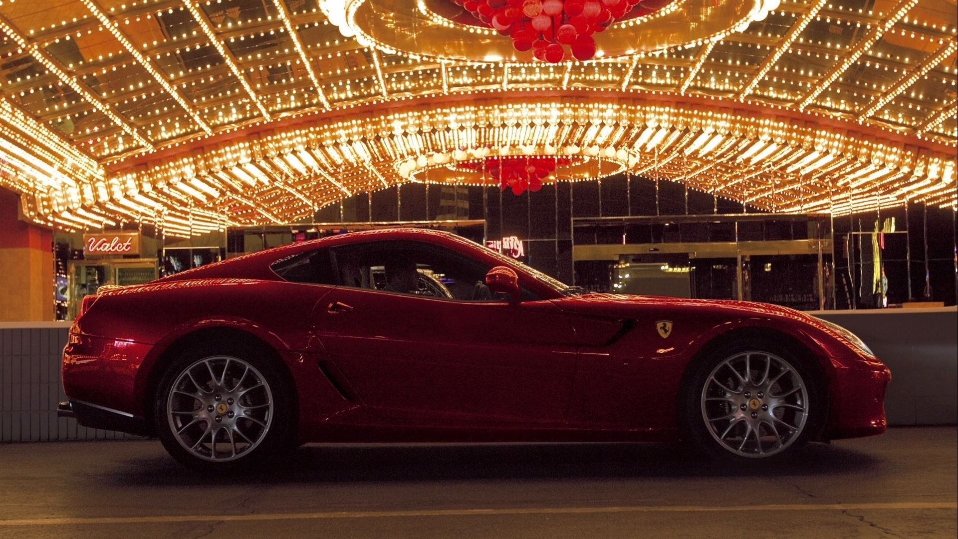47956 download wallpaper Transport, Auto, Ferrari screensavers and pictures for free