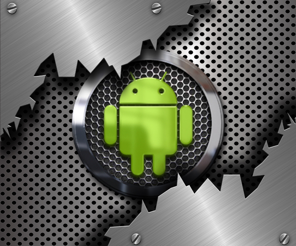 Kostenlose Android HD-Bilder herunterladen