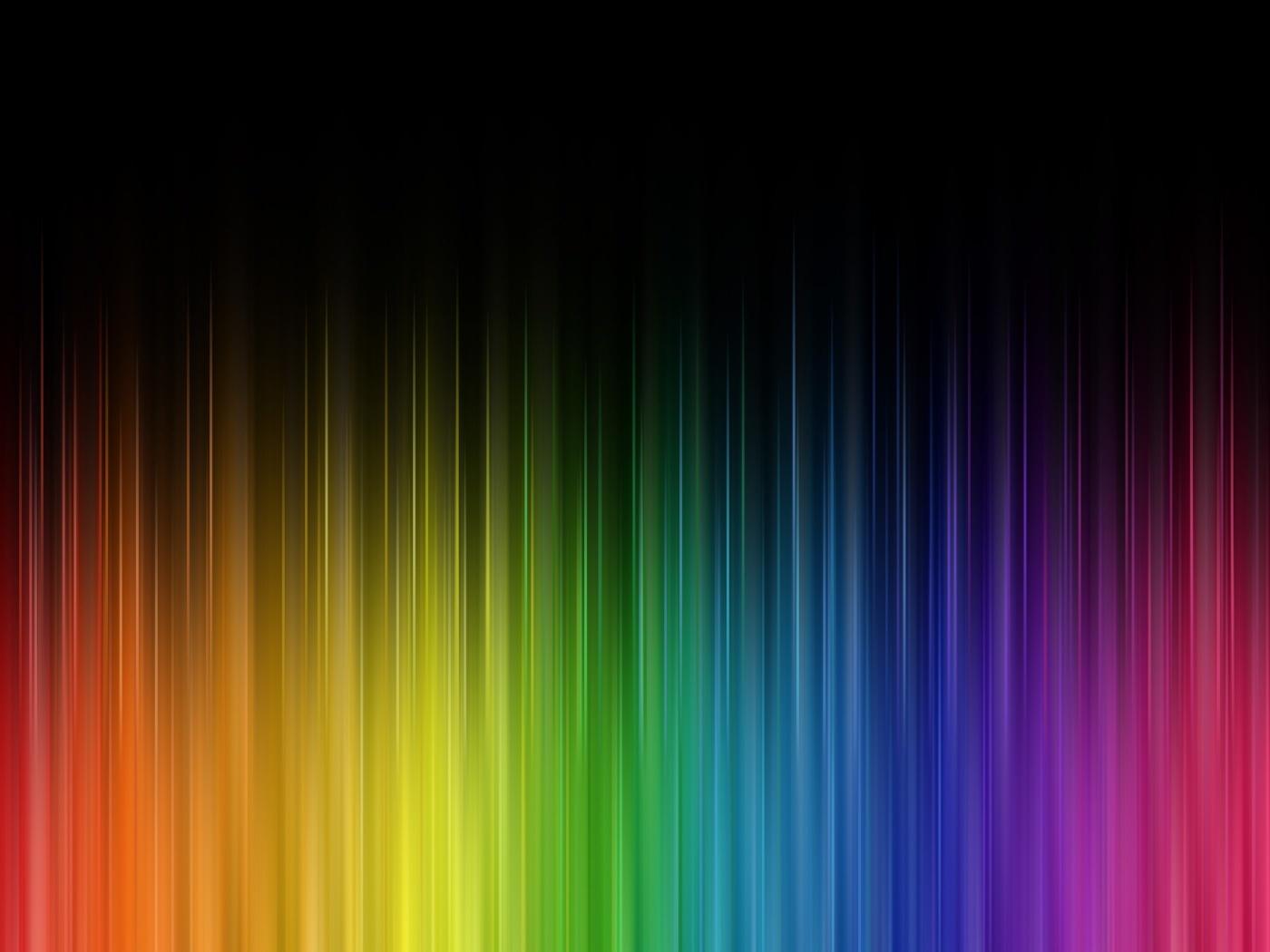 30341 Hintergrundbild 360x640 kostenlos auf deinem Handy, lade Bilder Hintergrund, Regenbogen 360x640 auf dein Handy herunter