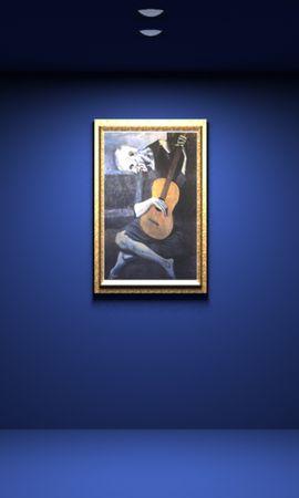 15259 скачать обои Фон, Картины - заставки и картинки бесплатно