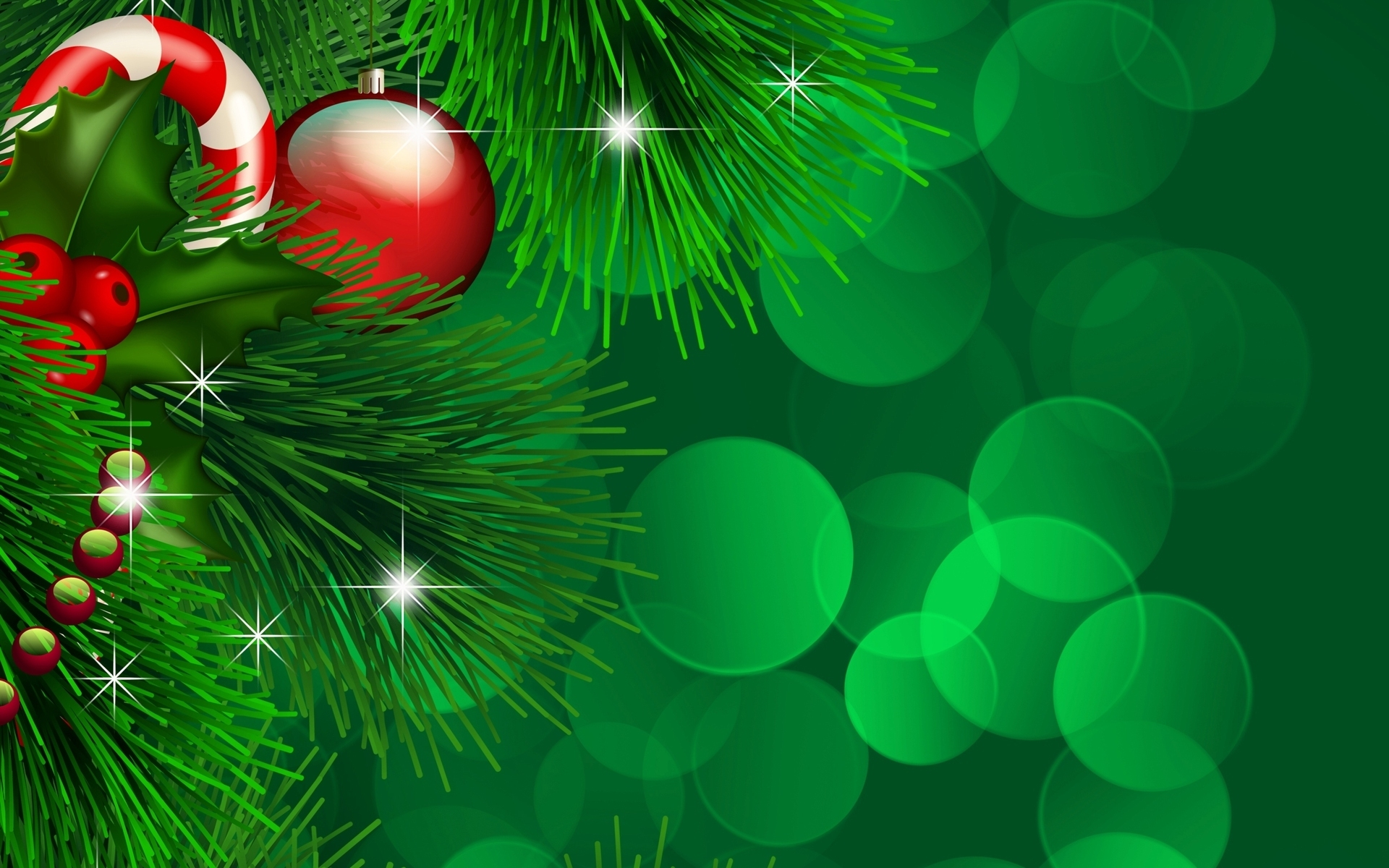 16628 скачать обои Фон, Новый Год (New Year), Рождество (Christmas, Xmas) - заставки и картинки бесплатно
