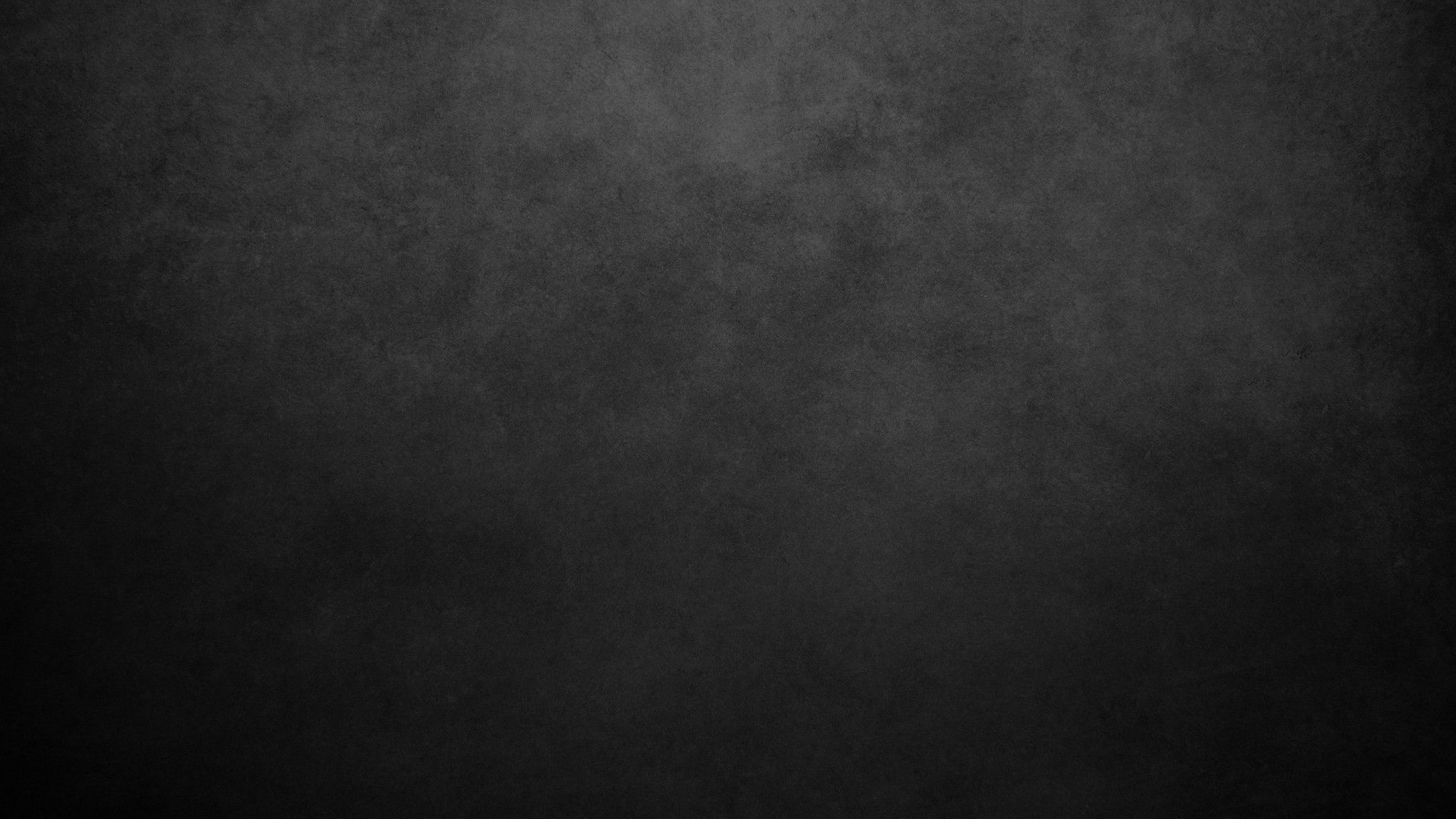 95667 download wallpaper Textures, Background, Dark, Texture, Surface, Stains, Spots screensavers and pictures for free