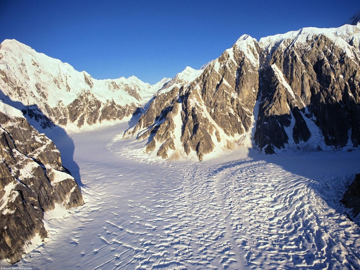 29782 скачать обои Пейзаж, Горы, Снег - заставки и картинки бесплатно