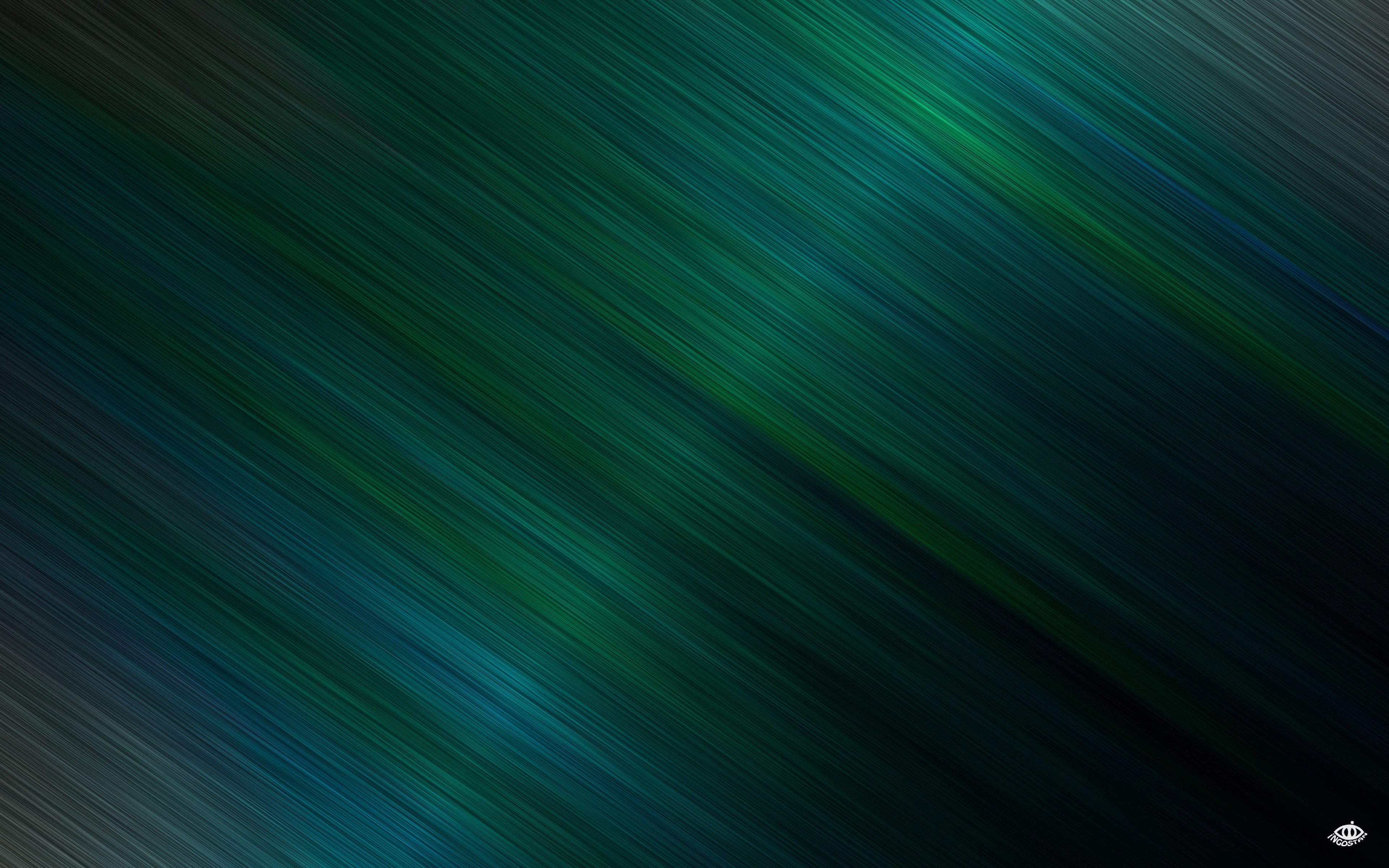 149196 download wallpaper Abstract, Texture, Stripes, Streaks, Metal, Obliquely screensavers and pictures for free