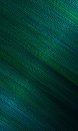149196 download wallpaper Abstract, Stripes, Streaks, Obliquely, Texture, Metal screensavers and pictures for free