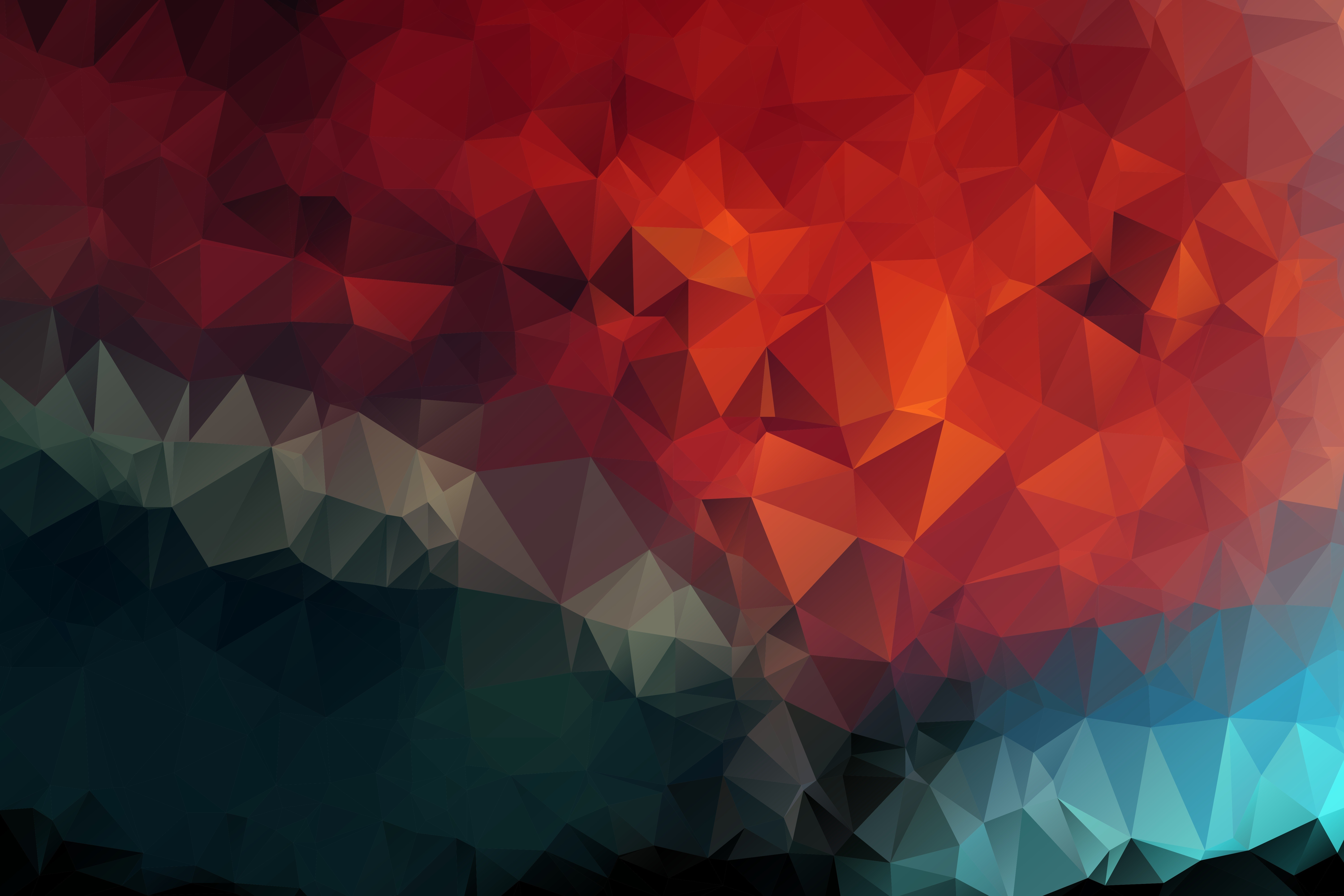 144576 download wallpaper Textures, Texture, Geometric, Triangles, Mosaic screensavers and pictures for free