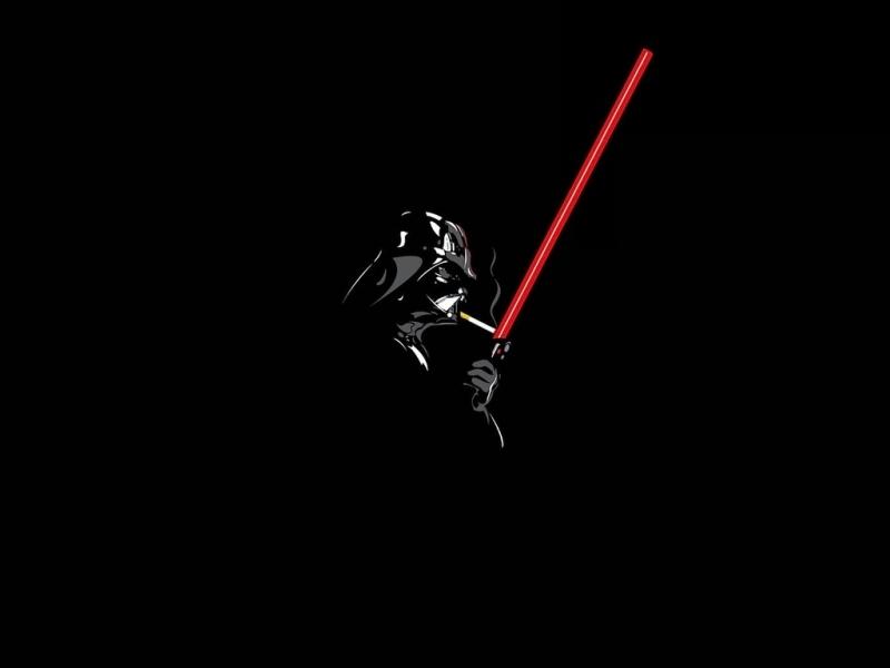 50259 скачать обои Фон, Звездные Войны (Star Wars), Дарт Вейдер (Dart Vader) - заставки и картинки бесплатно