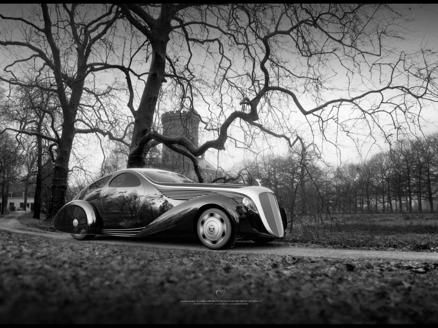 23251 скачать обои Транспорт, Машины, Ролс Ройс (Rolls-Royce) - заставки и картинки бесплатно