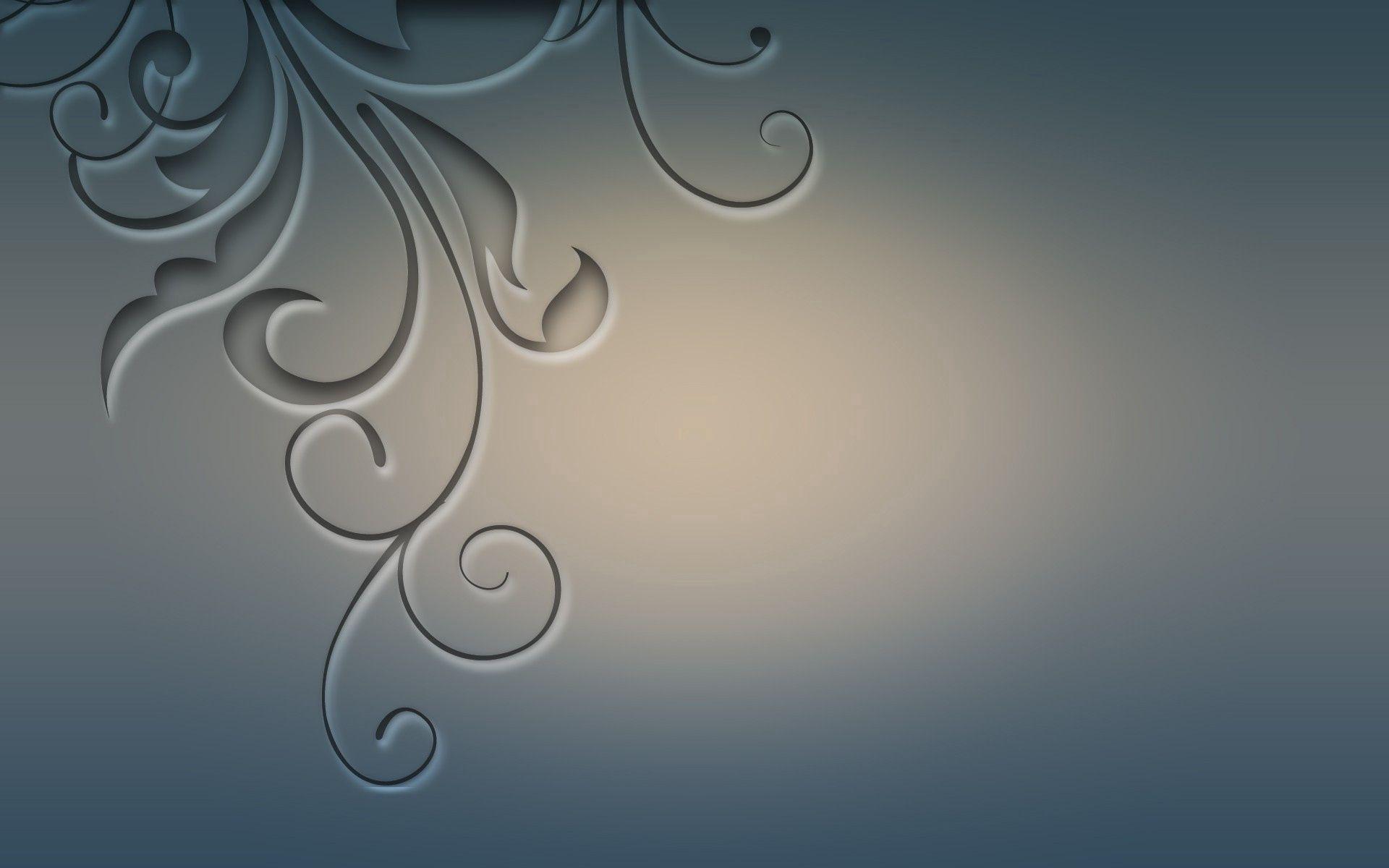 151450 Salvapantallas y fondos de pantalla Fondo en tu teléfono. Descarga imágenes de Texturas, Textura, Fondo, De Color Claro, Luz, Patrones gratis