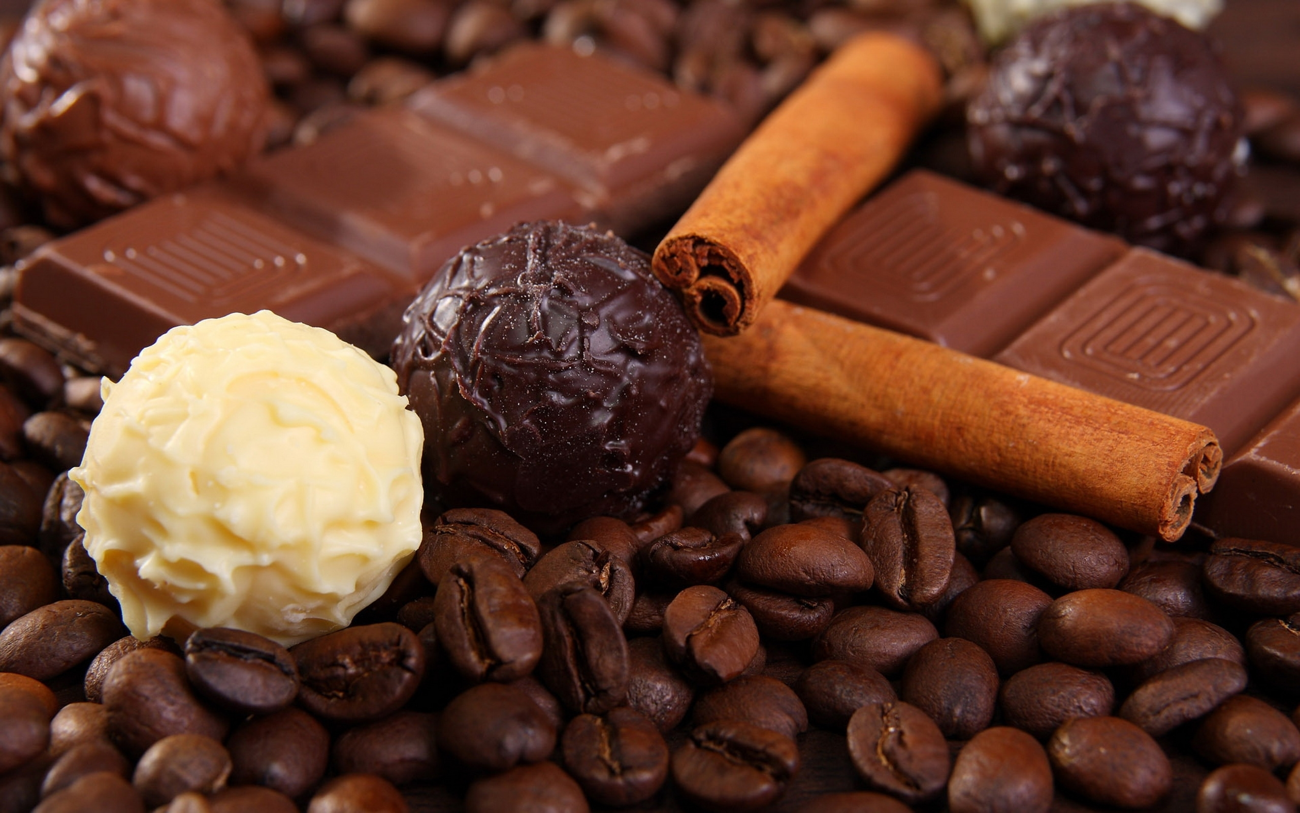 39019 скачать обои Еда, Десерты, Шоколад - заставки и картинки бесплатно