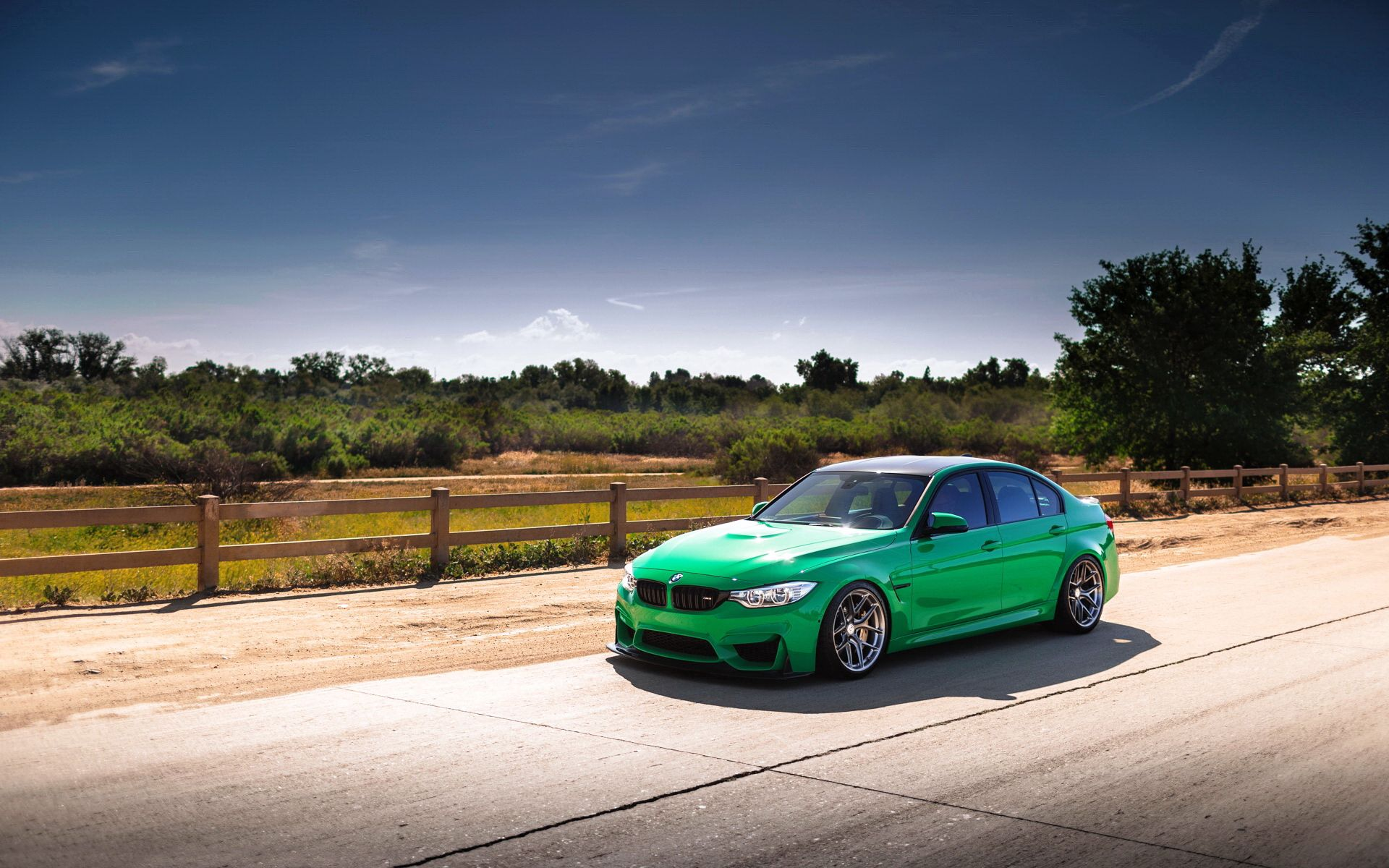 103831 Screensavers and Wallpapers M3 for phone. Download Bmw, Cars, Side View, F80, M3 pictures for free