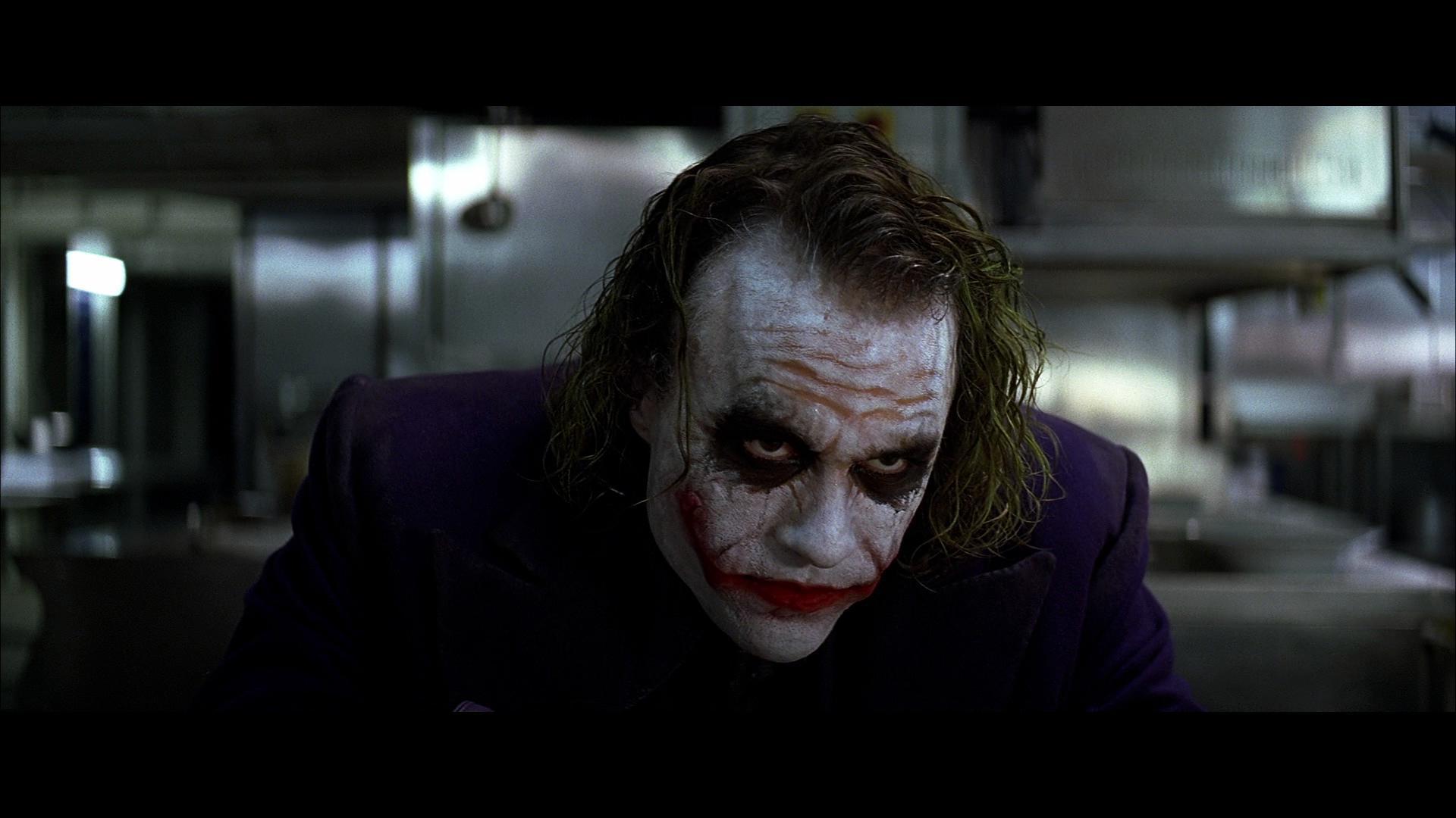 35200 download wallpaper Cinema, Actors, Men, Joker screensavers and pictures for free
