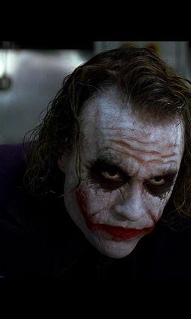 35200 télécharger le fond d'écran Cinéma, Acteurs, Hommes, Joker - économiseurs d'écran et images gratuitement
