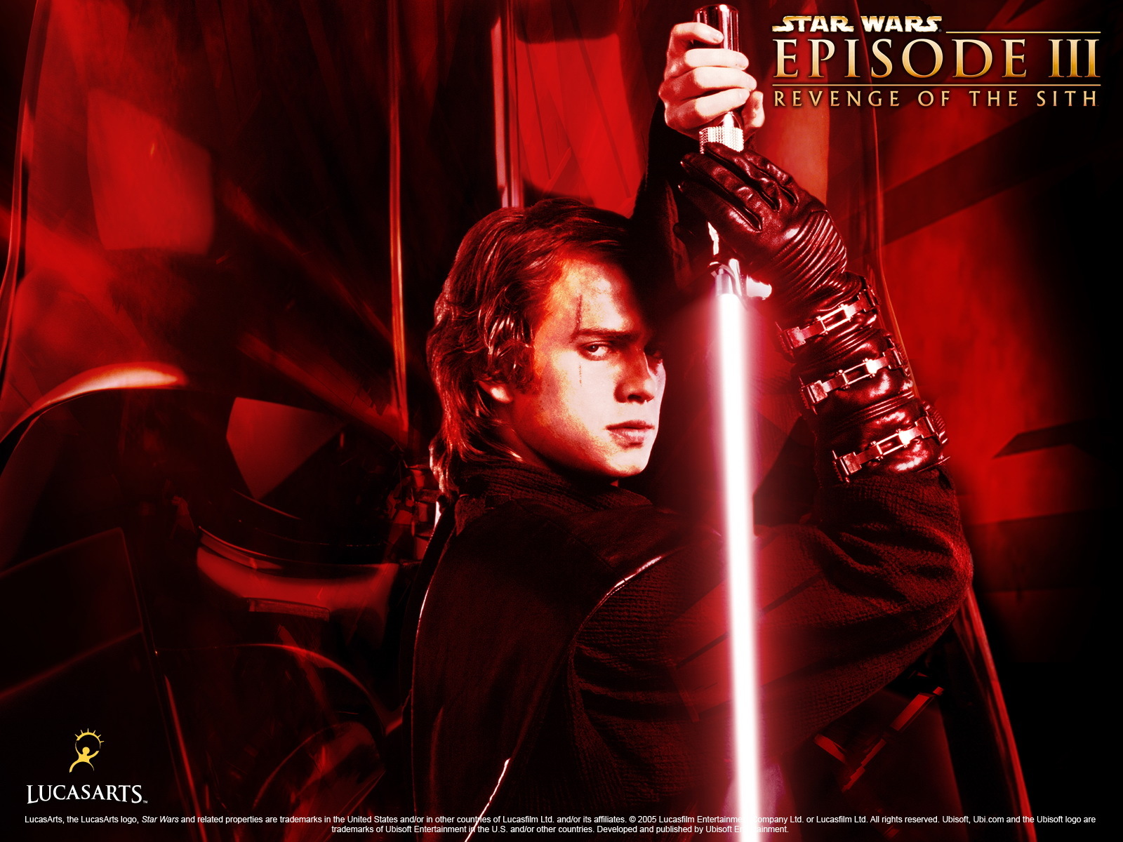 20968 Screensavers and Wallpapers Star Wars for phone. Download Cinema, Star Wars pictures for free