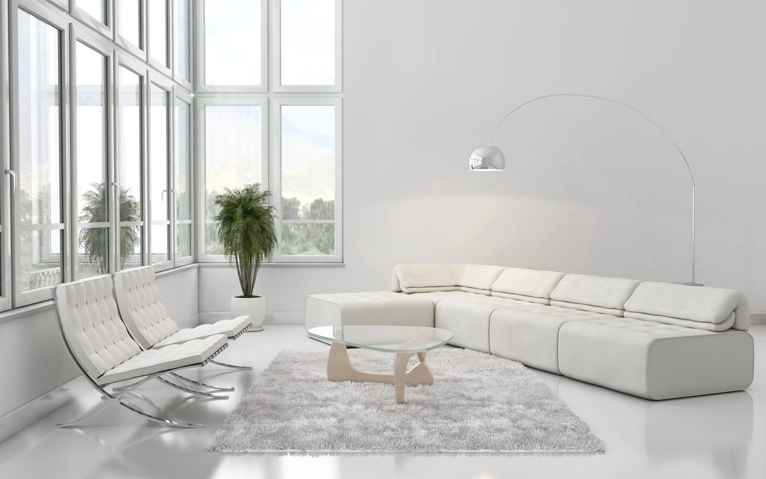 78350 download wallpaper Interior, Miscellanea, Miscellaneous, Style, Sofa, Furniture screensavers and pictures for free