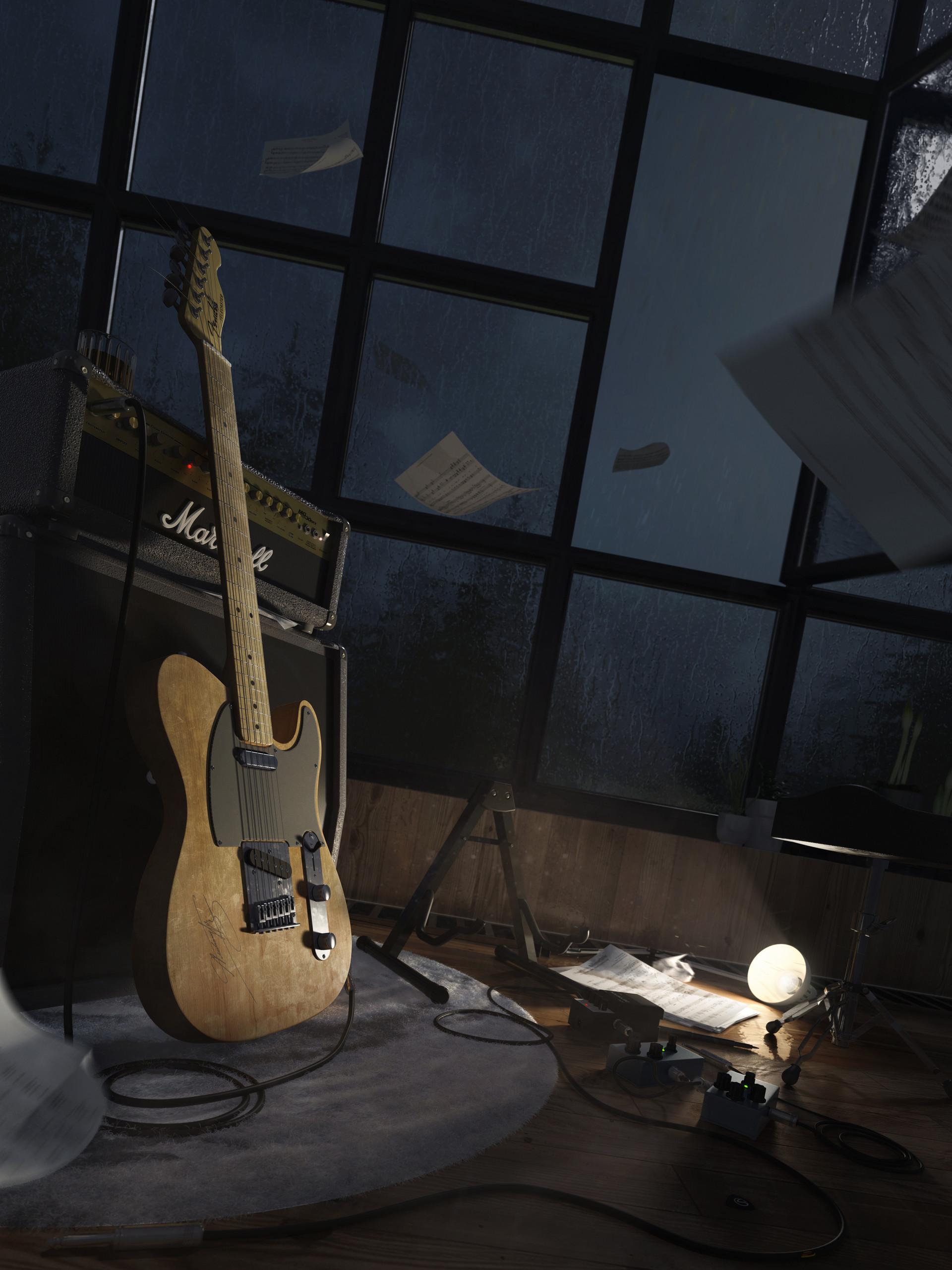75249 Salvapantallas y fondos de pantalla Música en tu teléfono. Descarga imágenes de Música, Guitarra Electrica, Guitarra Eléctrica, Guitarra, Instrumento Musical, Amplificador, Ventana, Papel gratis