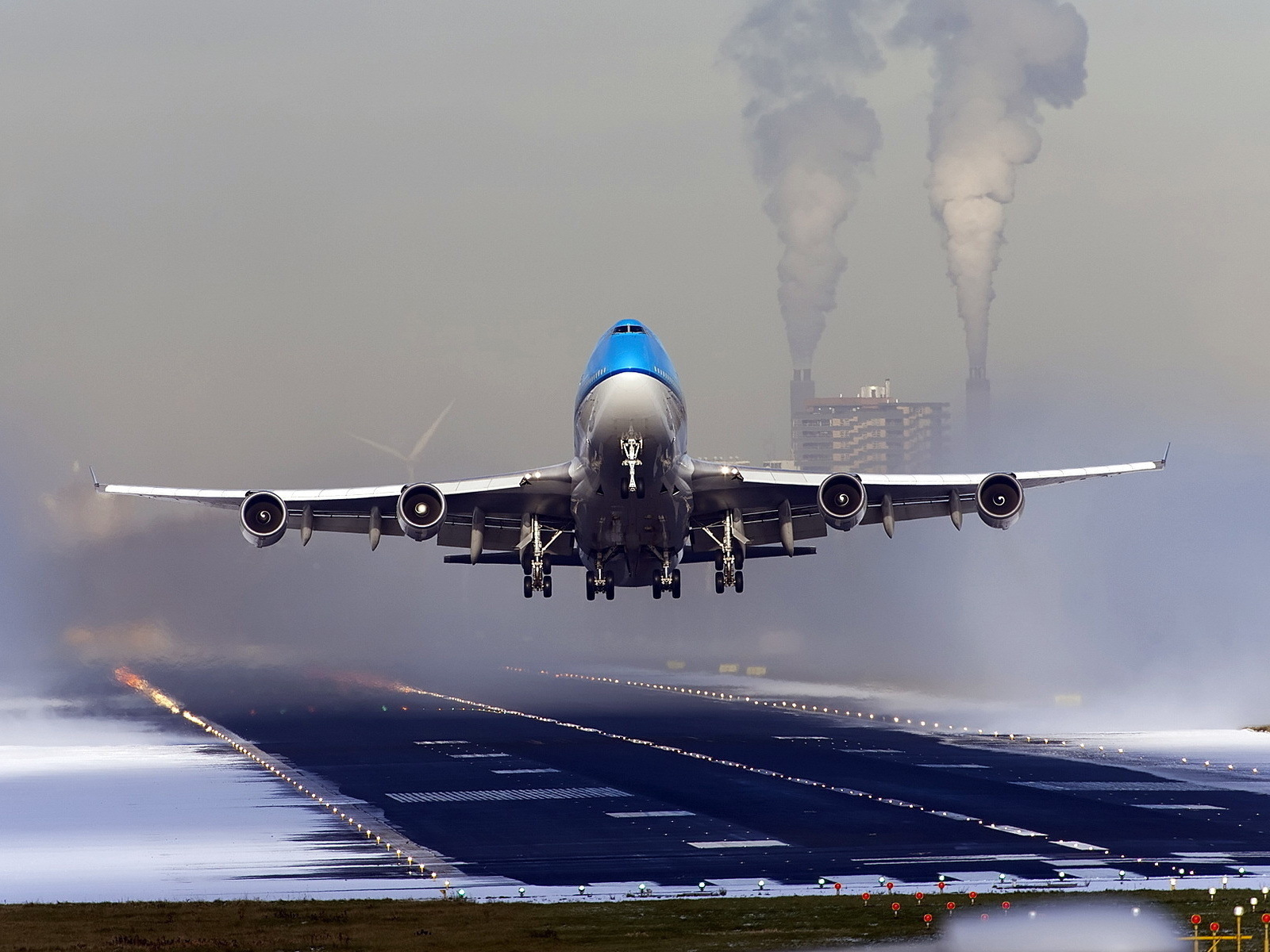 20180 скачать обои Самолеты, Транспорт - заставки и картинки бесплатно