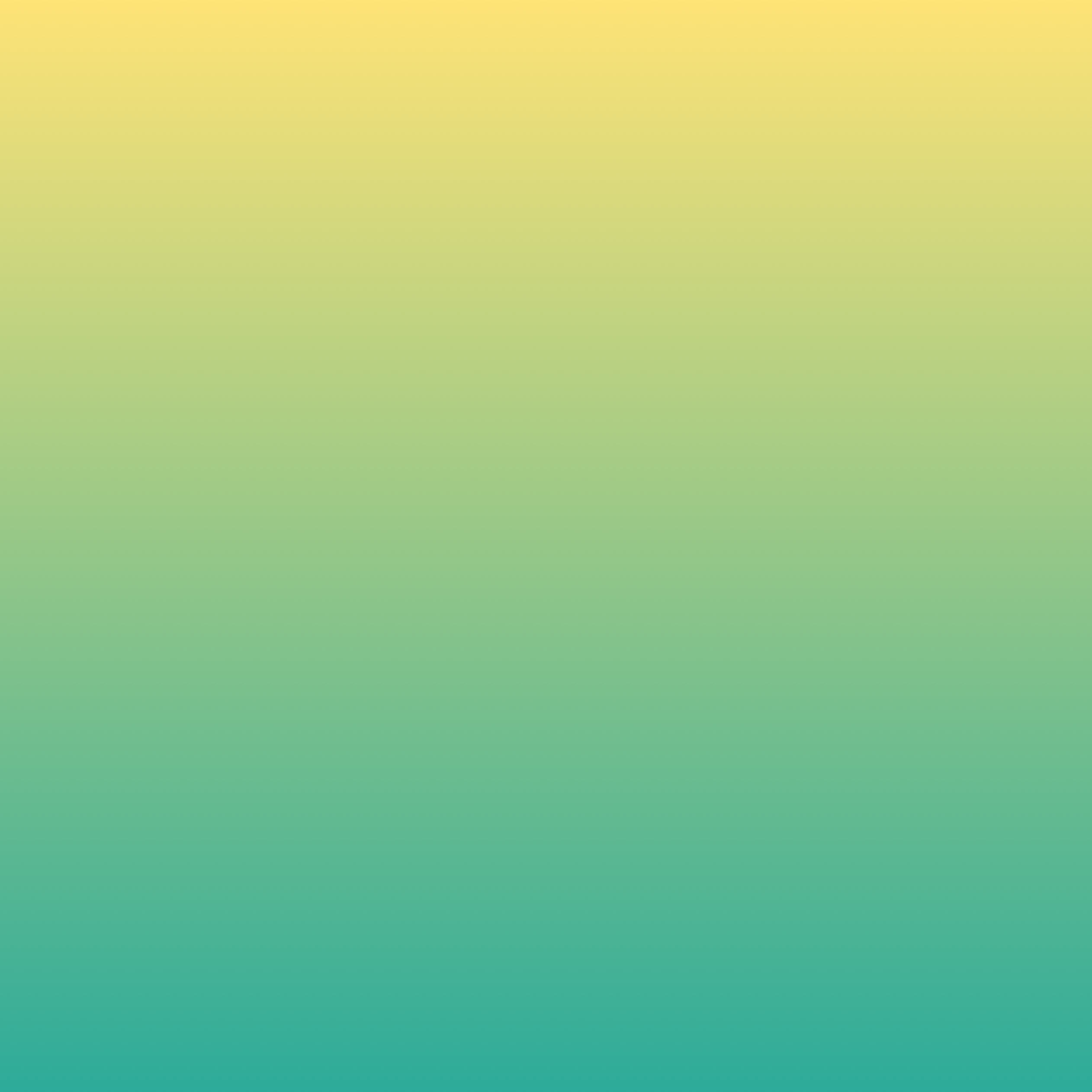 82654 free download Turquoise wallpapers for phone, Abstract, Gradient, Background, Multicolored, Motley Turquoise images and screensavers for mobile