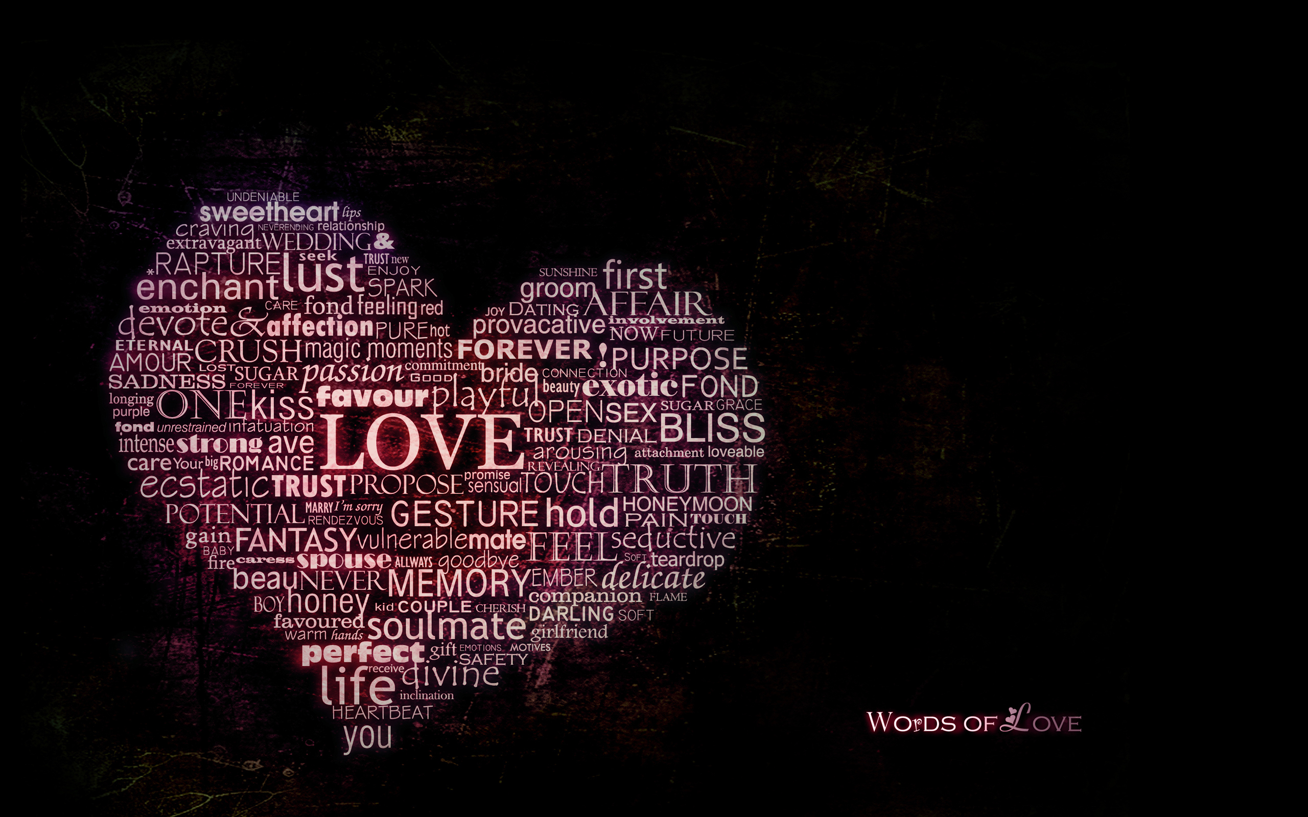 12372 download wallpaper Hearts, Love, Valentine's Day, Pictures screensavers and pictures for free