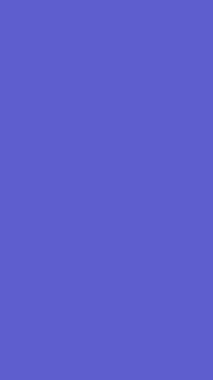 128648 скачать обои Текстуры, Сиреневый, Цвет, Фон, Текстура - заставки и картинки бесплатно