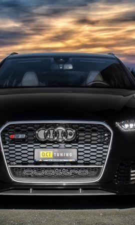 28760 descargar fondo de pantalla Transporte, Automóvil, Audi: protectores de pantalla e imágenes gratis