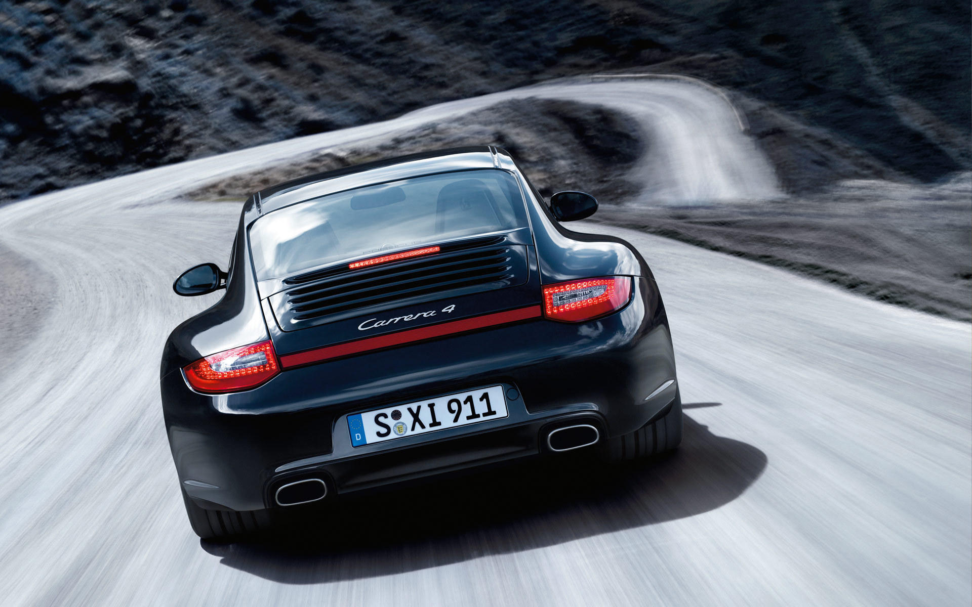 26060 скачать обои Транспорт, Машины, Порш (Porsche) - заставки и картинки бесплатно