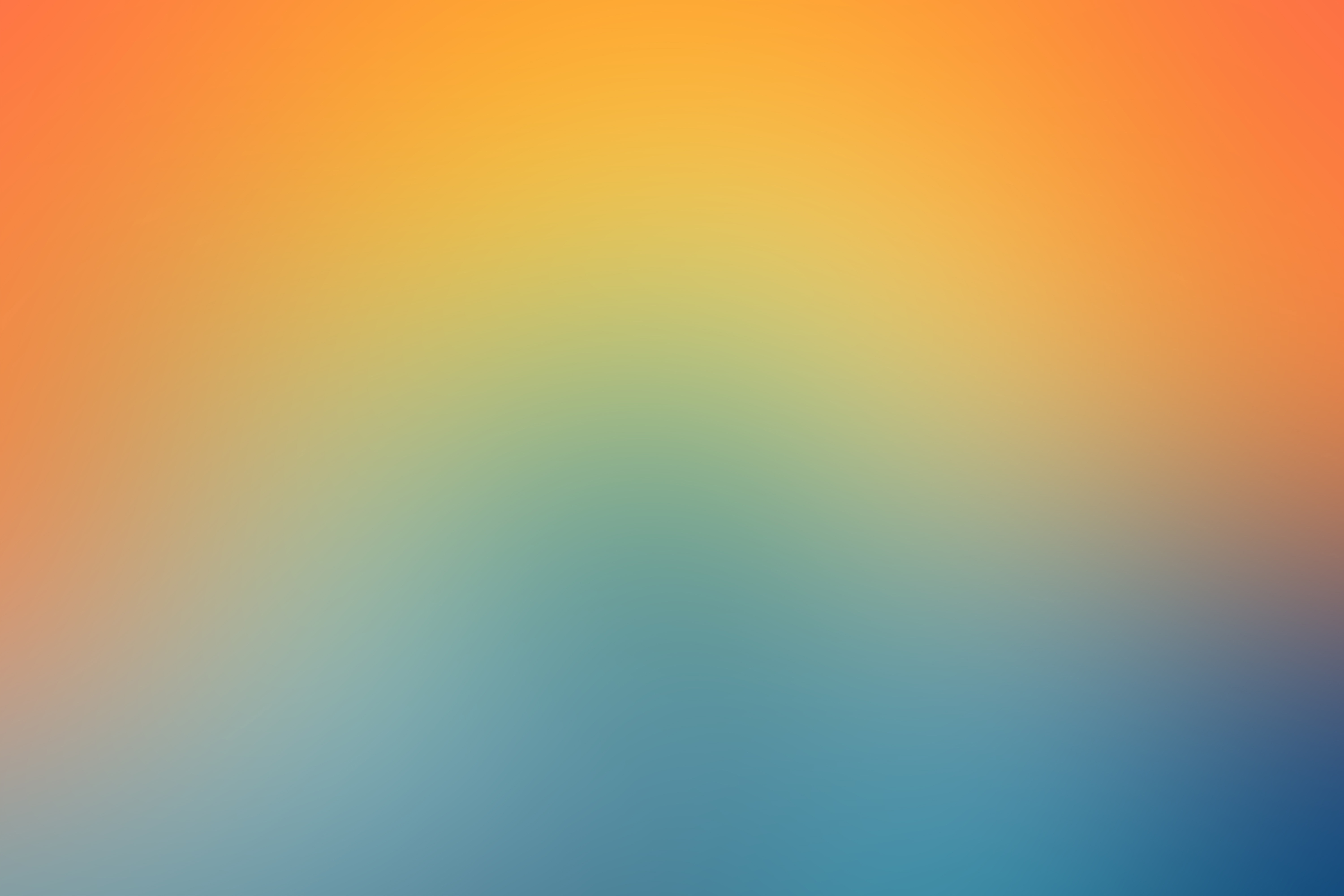 123285 download wallpaper Textures, Texture, Blur, Smooth, Gradient, Mixing, Soft screensavers and pictures for free
