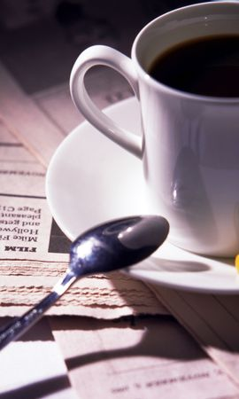 4460 baixar papel de parede Comida, Bebidas, Café - protetores de tela e imagens gratuitamente