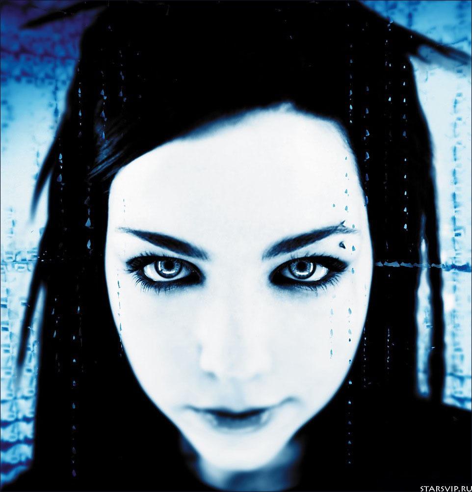 20956 скачать обои Музыка, Люди, Артисты, Эми Ли (Amy Lee), Evanescence - заставки и картинки бесплатно