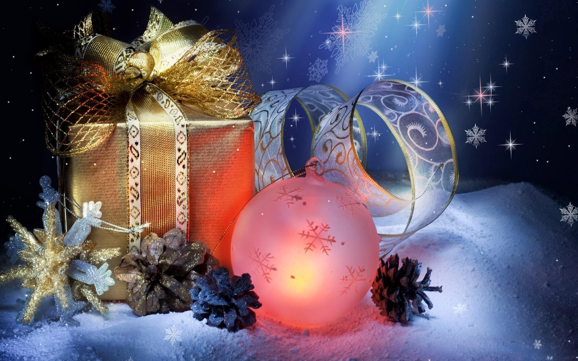 37627 descargar fondo de pantalla Vacaciones, Año Nuevo: protectores de pantalla e imágenes gratis