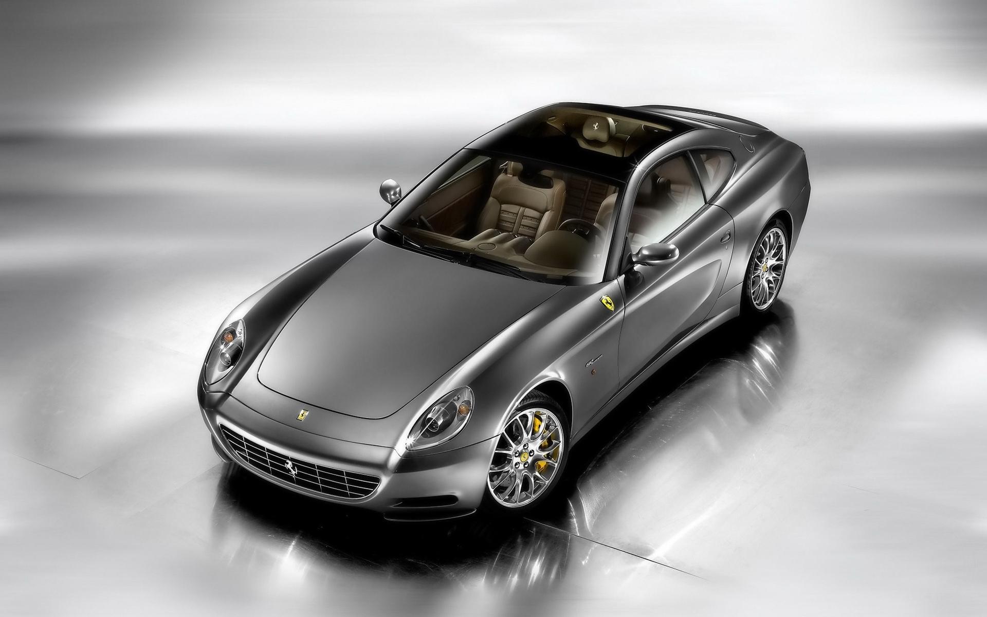 26620 скачать обои Транспорт, Машины, Феррари (Ferrari) - заставки и картинки бесплатно