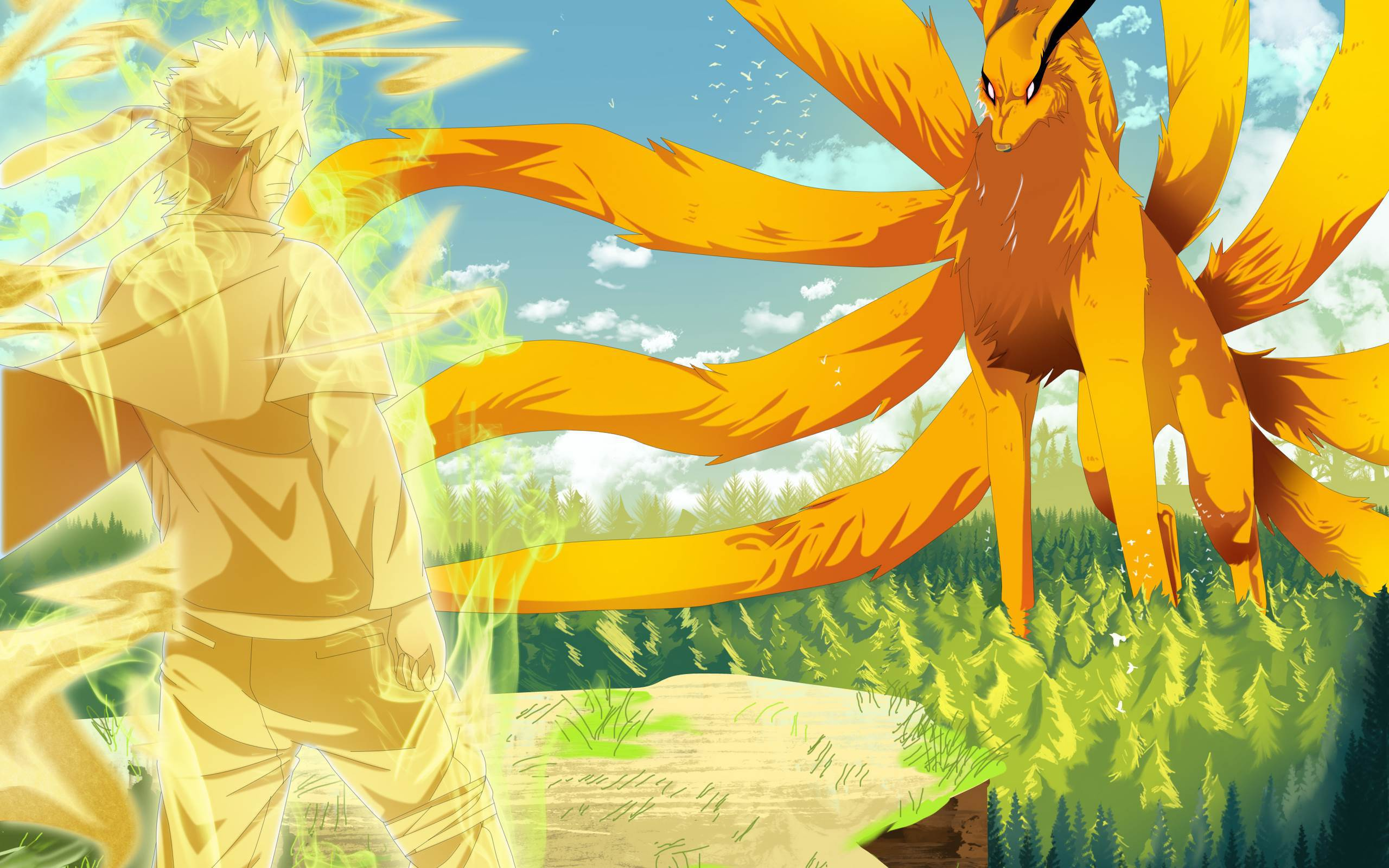 32782 download wallpaper Anime, Men, Naruto screensavers and pictures for free