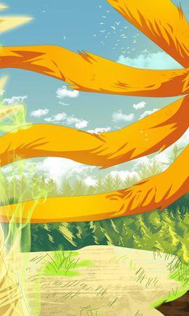 32782 télécharger le fond d'écran Anime, Hommes, Naruto - économiseurs d'écran et images gratuitement