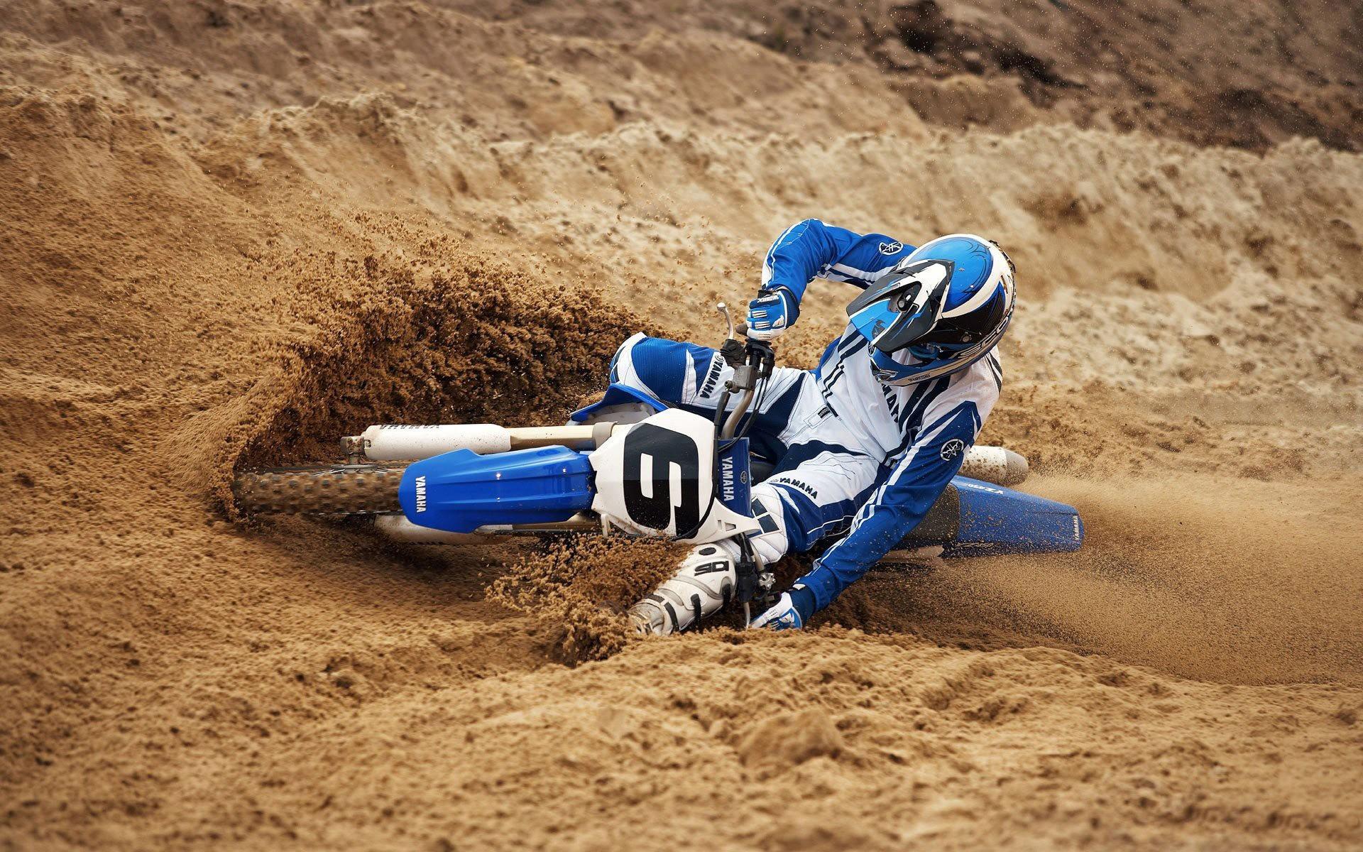46506 descargar fondo de pantalla Deportes, Transporte, Motocicletas, Motocross: protectores de pantalla e imágenes gratis
