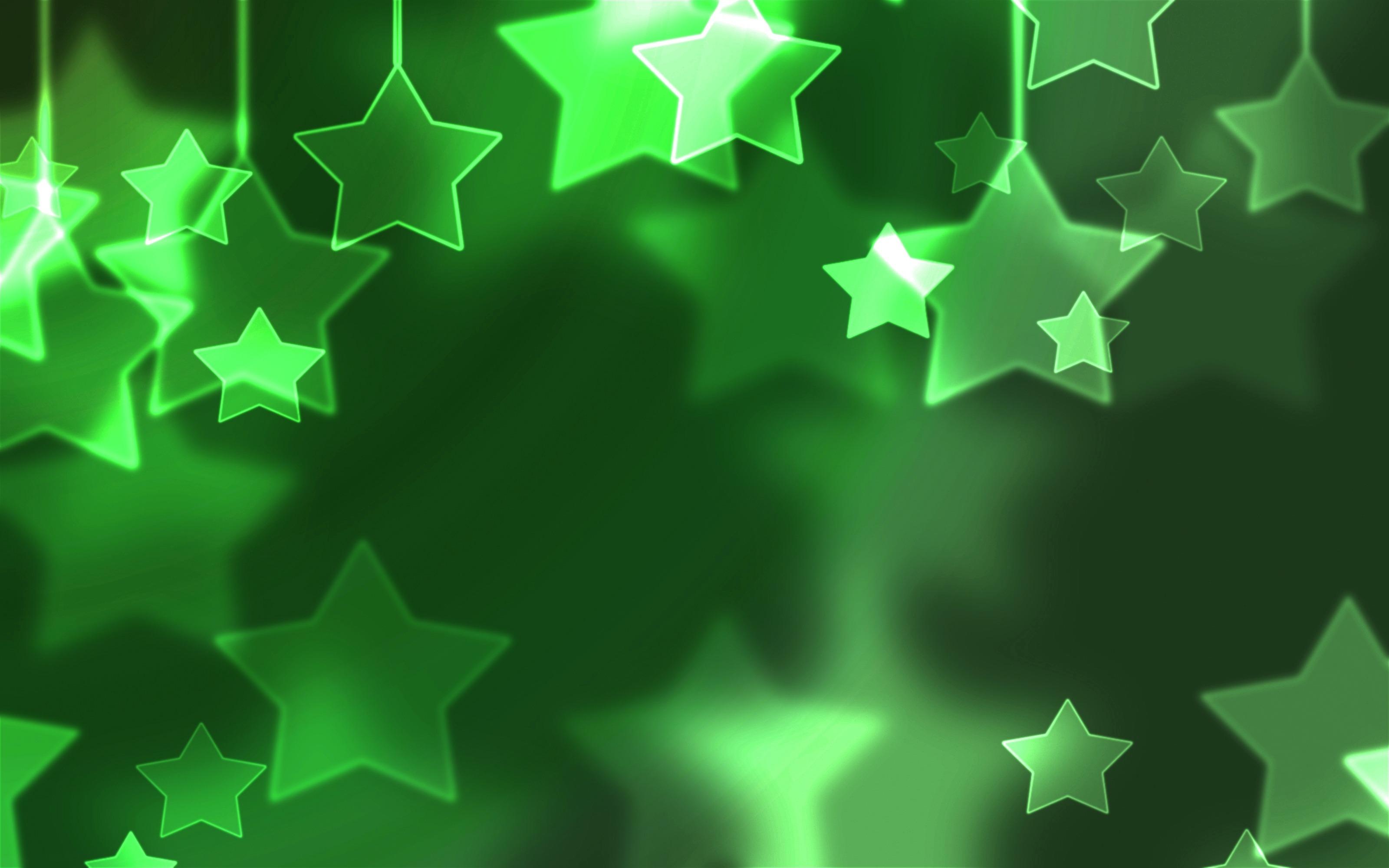 20416 скачать обои Праздники, Фон, Звезды, Новый Год (New Year), Рождество (Christmas, Xmas) - заставки и картинки бесплатно