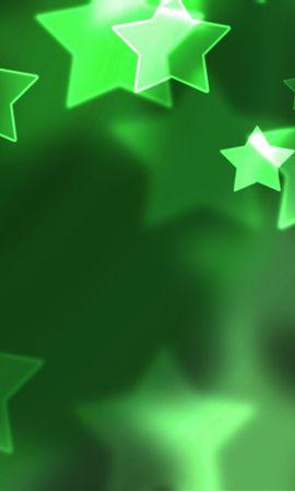 20416 descargar fondo de pantalla Vacaciones, Fondo, Estrellas, Año Nuevo, Navidad: protectores de pantalla e imágenes gratis