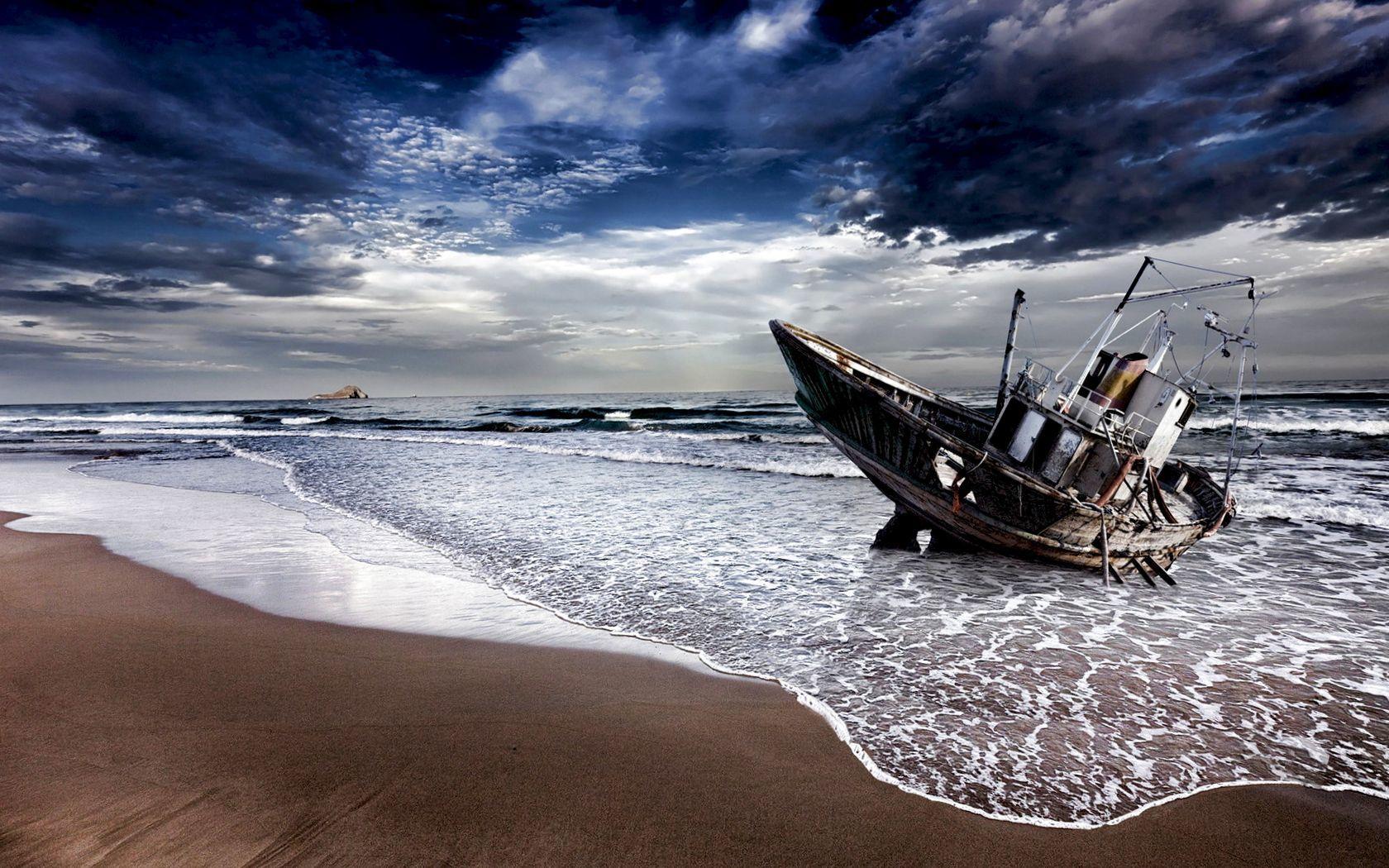 45138 скачать обои Пейзаж, Корабли, Море - заставки и картинки бесплатно