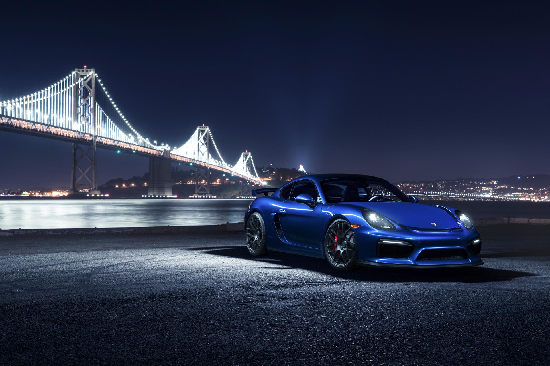 143059 Заставки и Обои Порш (Porsche) на телефон. Скачать Тачки (Cars), Порш (Porsche), Вид Сбоку, Cayman, Gt4 картинки бесплатно