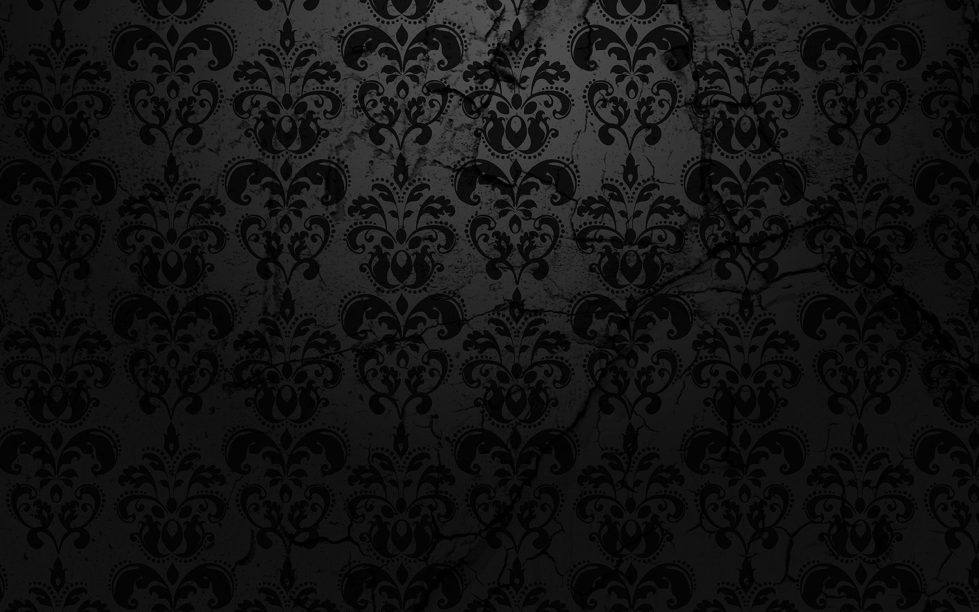 121800 download wallpaper Background, Pattern, Texture, Textures screensavers and pictures for free