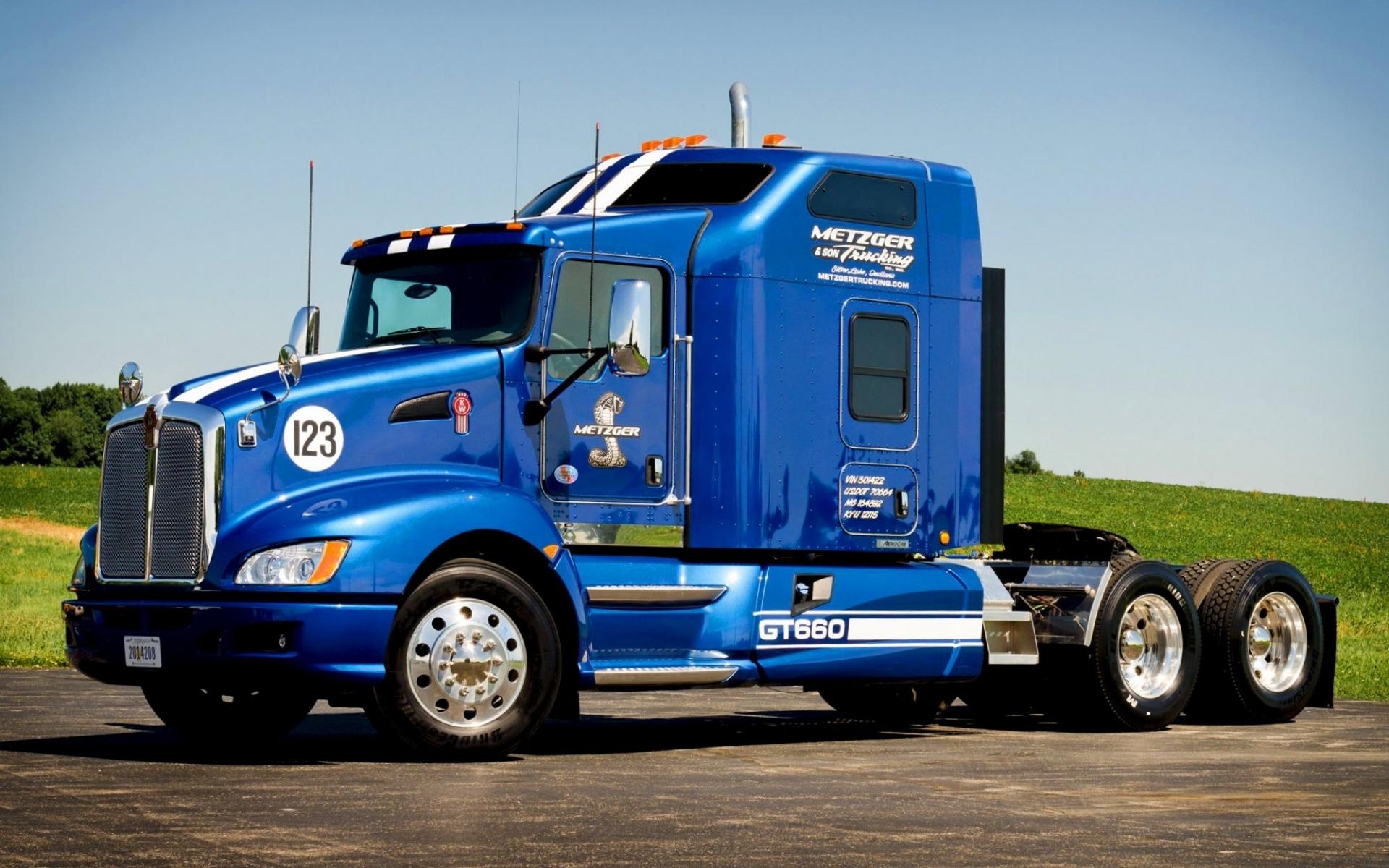 44649 免費下載壁紙 运输, 卡车 屏保和圖片