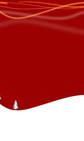 110951 télécharger le fond d'écran Fêtes, Jouet D'arbre De Noël, Arbre De Noël, Flocons De Neige, Les Dérives, Dérives, Sapins - économiseurs d'écran et images gratuitement