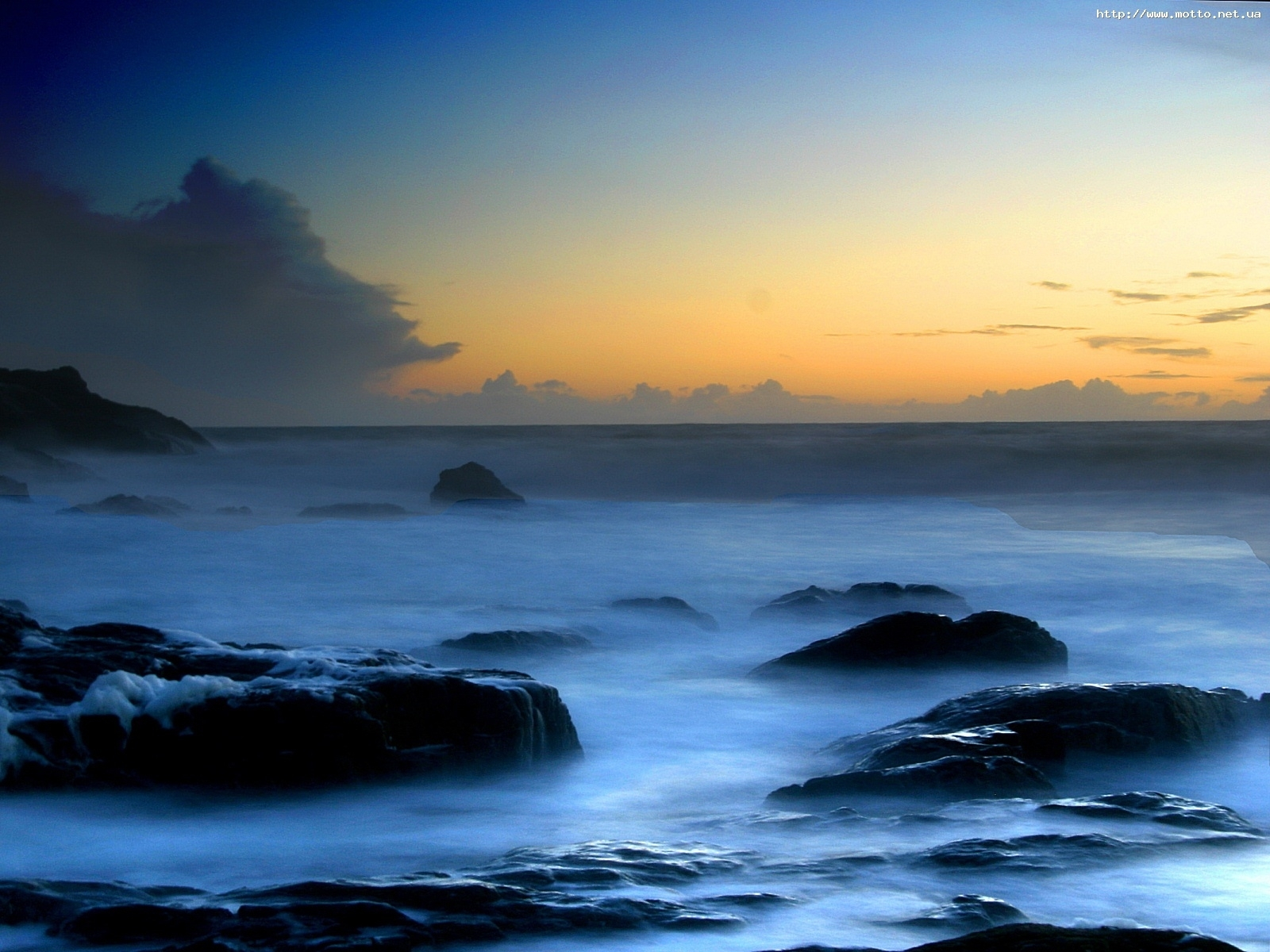 1195 скачать обои Пейзаж, Вода, Камни, Небо, Море - заставки и картинки бесплатно