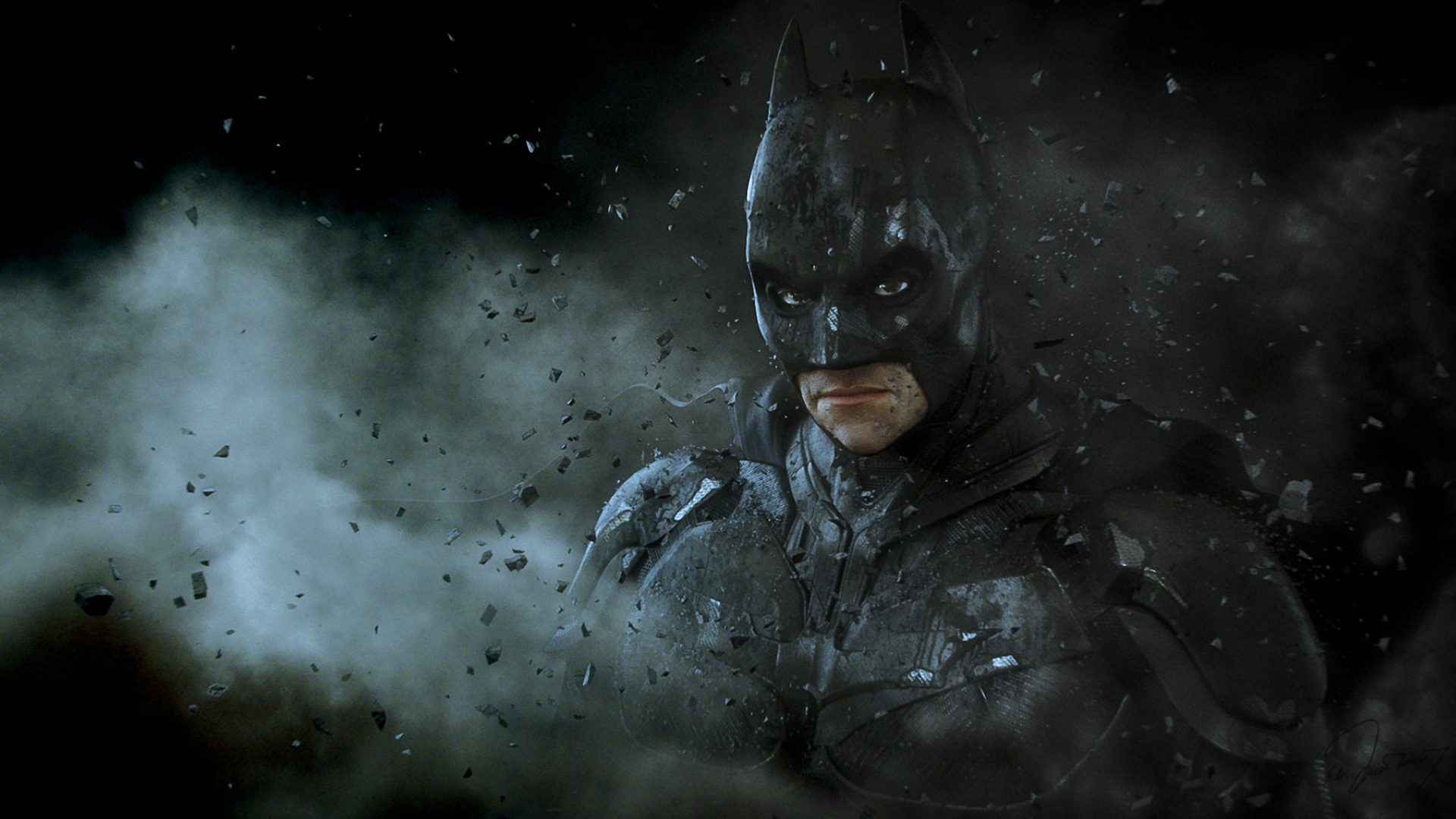 41209 download wallpaper Cinema, Batman screensavers and pictures for free
