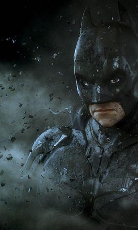 41209 скачать обои Кино, Бэтмен (Batman) - заставки и картинки бесплатно