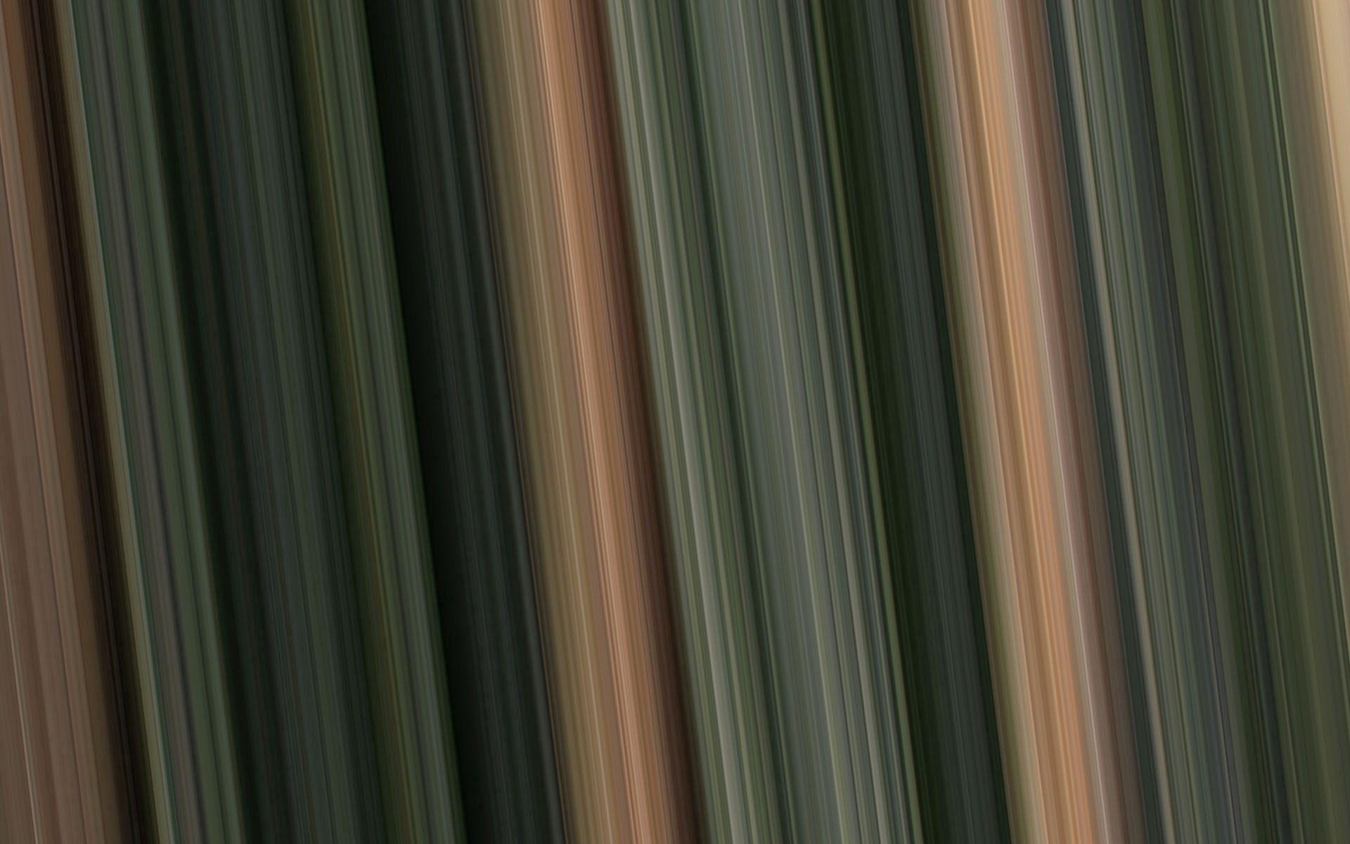 123523 скачать обои Абстракция, Линии, Вертикальный, Темный, Коричневый - заставки и картинки бесплатно