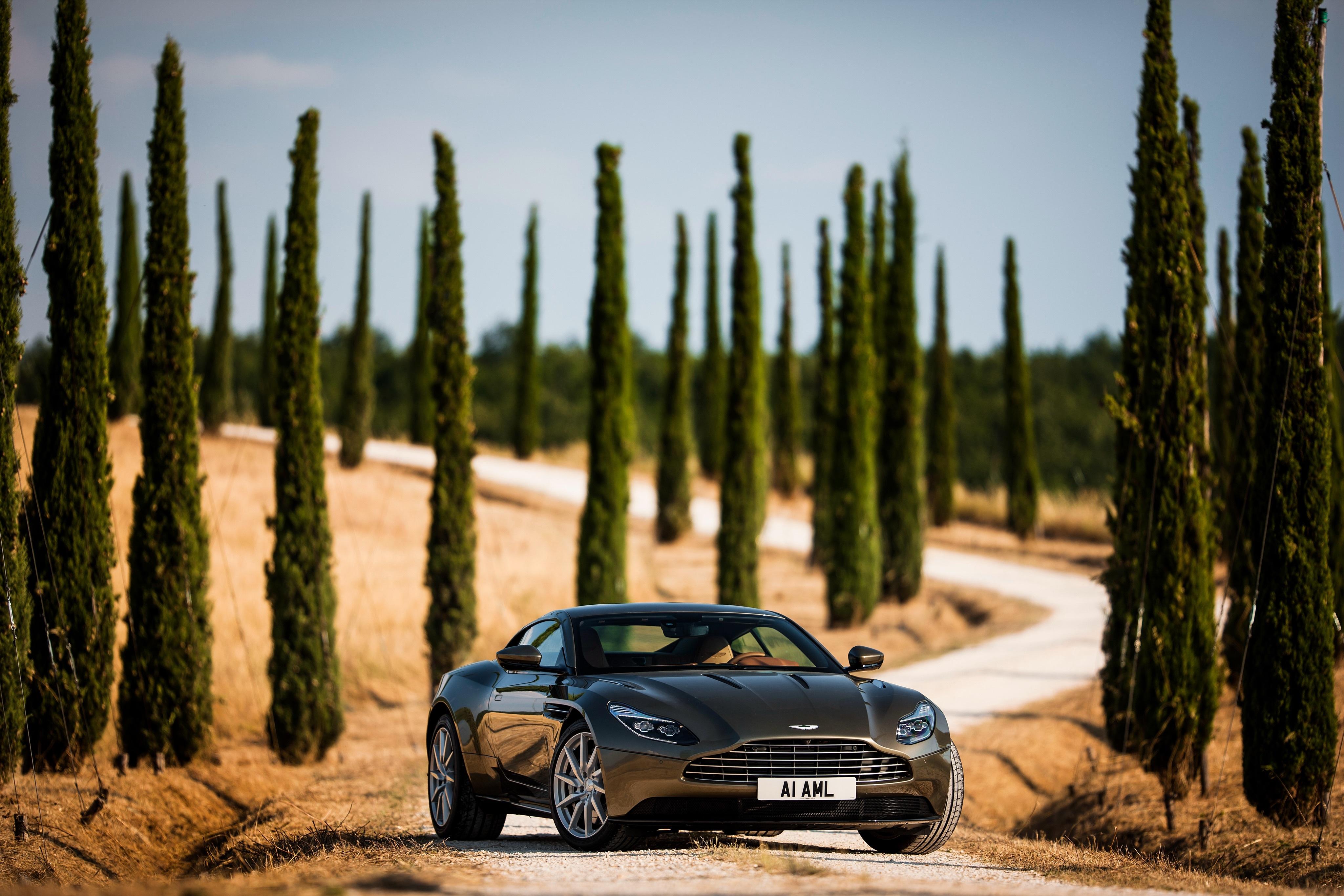 62009 Заставки и Обои Астон Мартин (Aston Martin) на телефон. Скачать Астон Мартин (Aston Martin), Тачки (Cars), Вид Спереди, Db1 картинки бесплатно