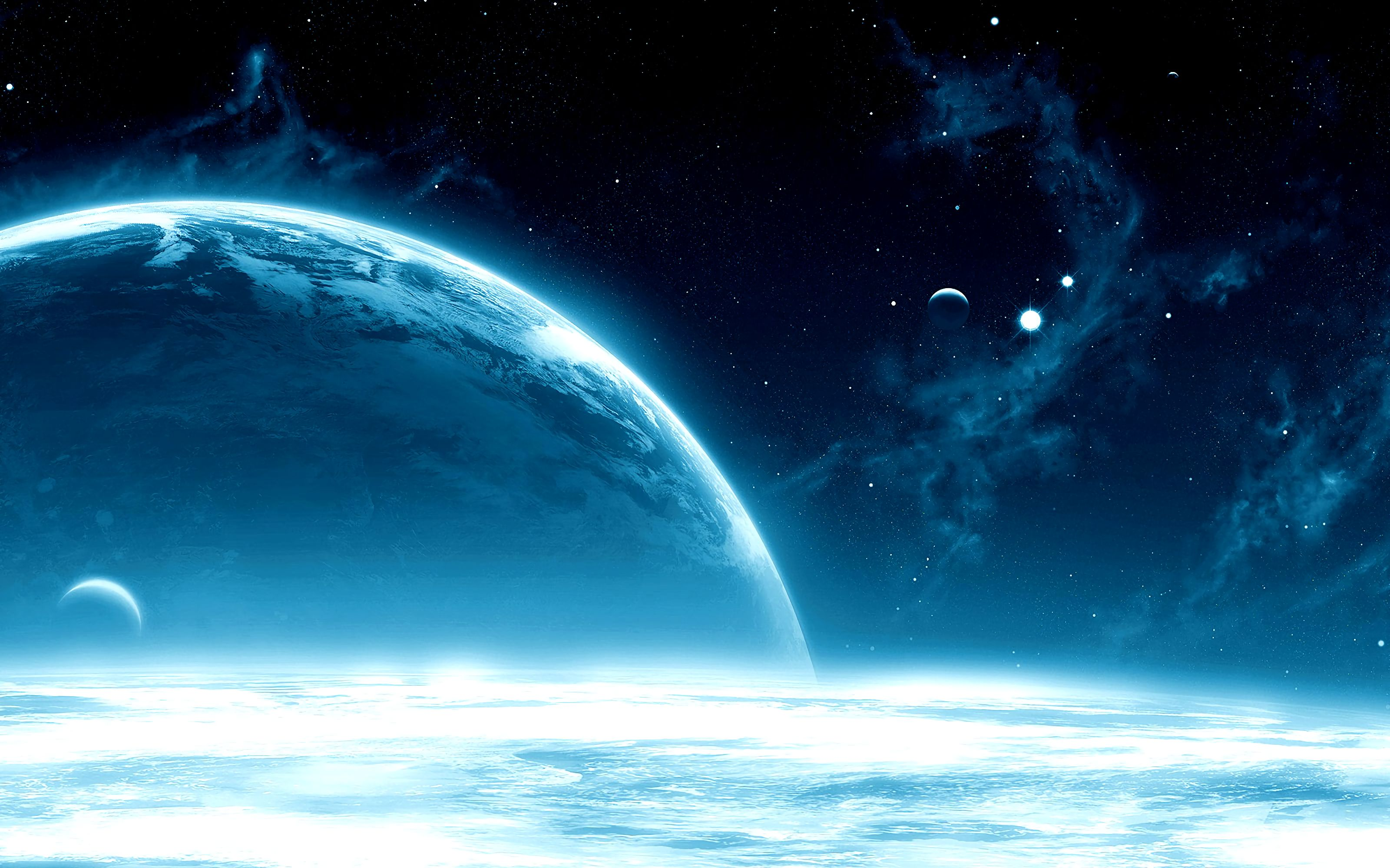 89083 Заставки и Обои Звезды на телефон. Скачать Галактика, Космос, Планеты, Открытый Космос, Звезды, Блеск картинки бесплатно