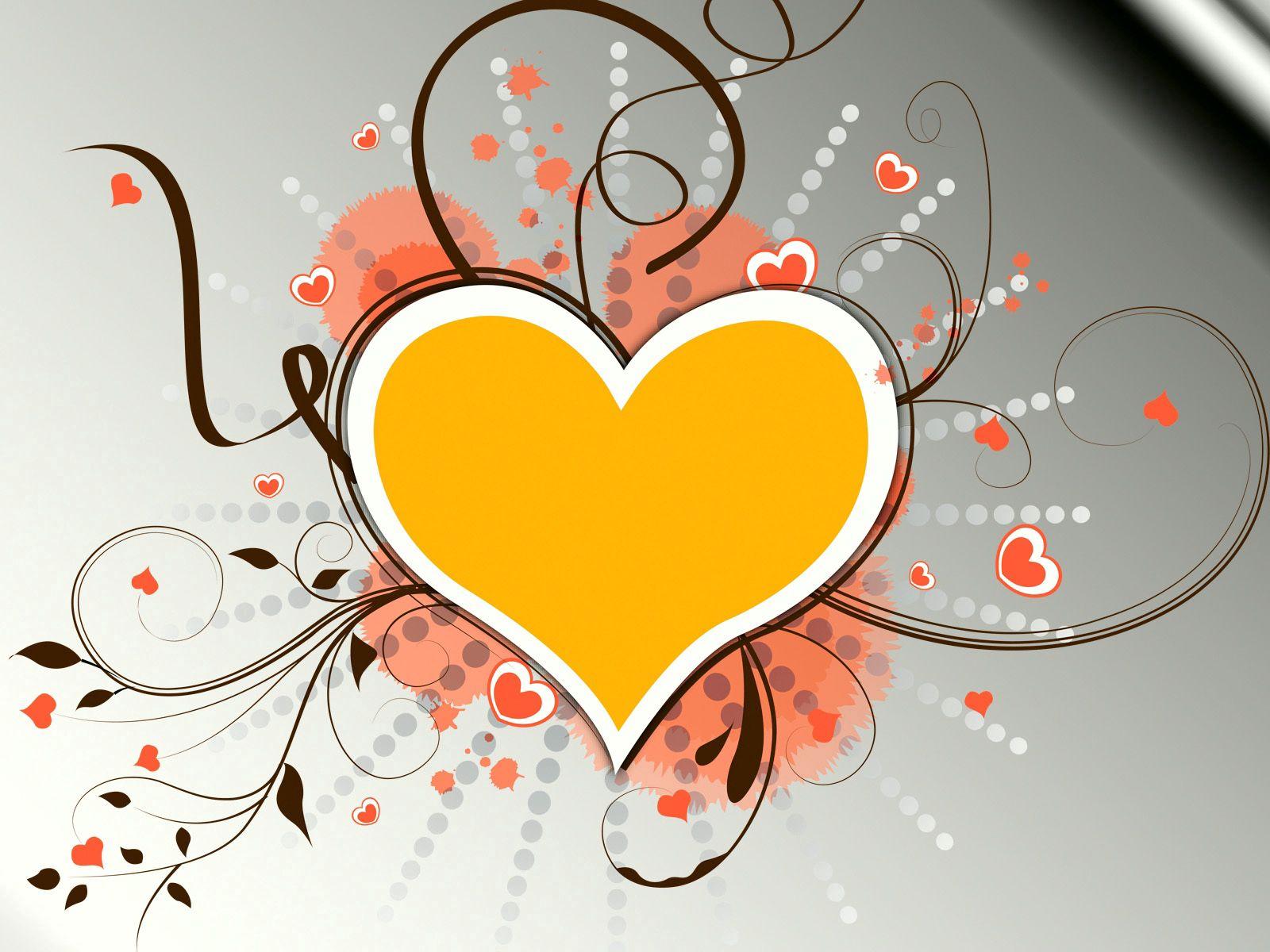 87896 Hintergrundbild herunterladen Patterns, Herzen, Liebe, Bunt, Bunten - Bildschirmschoner und Bilder kostenlos