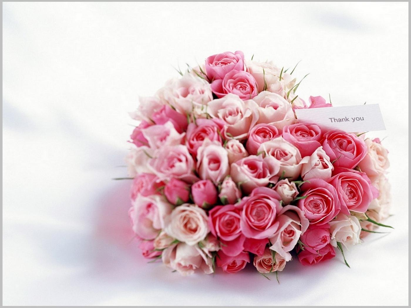 28519 скачать обои Растения, Цветы, Фон, Букеты - заставки и картинки бесплатно