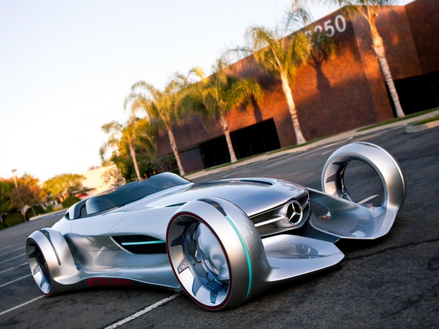 46754 скачать обои Транспорт, Машины, Мерседес (Mercedes) - заставки и картинки бесплатно